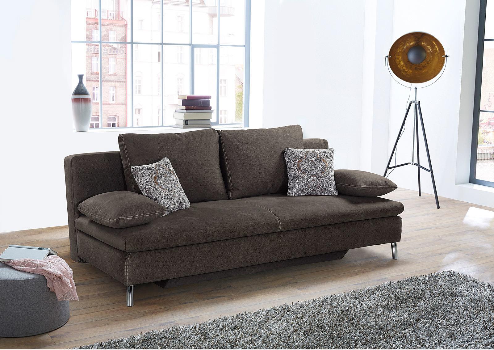 verwandlungssofa online entdecken schaffrath ihr m belhaus. Black Bedroom Furniture Sets. Home Design Ideas