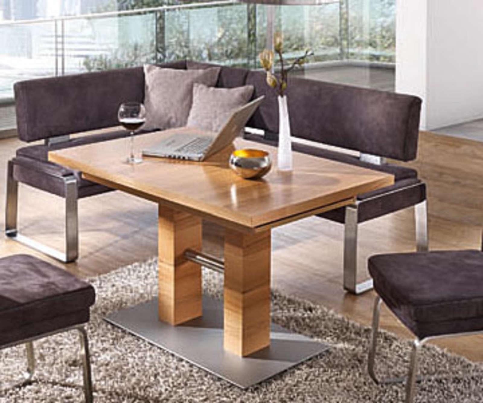 schaffrath kchen moers variano eckbank with schaffrath. Black Bedroom Furniture Sets. Home Design Ideas