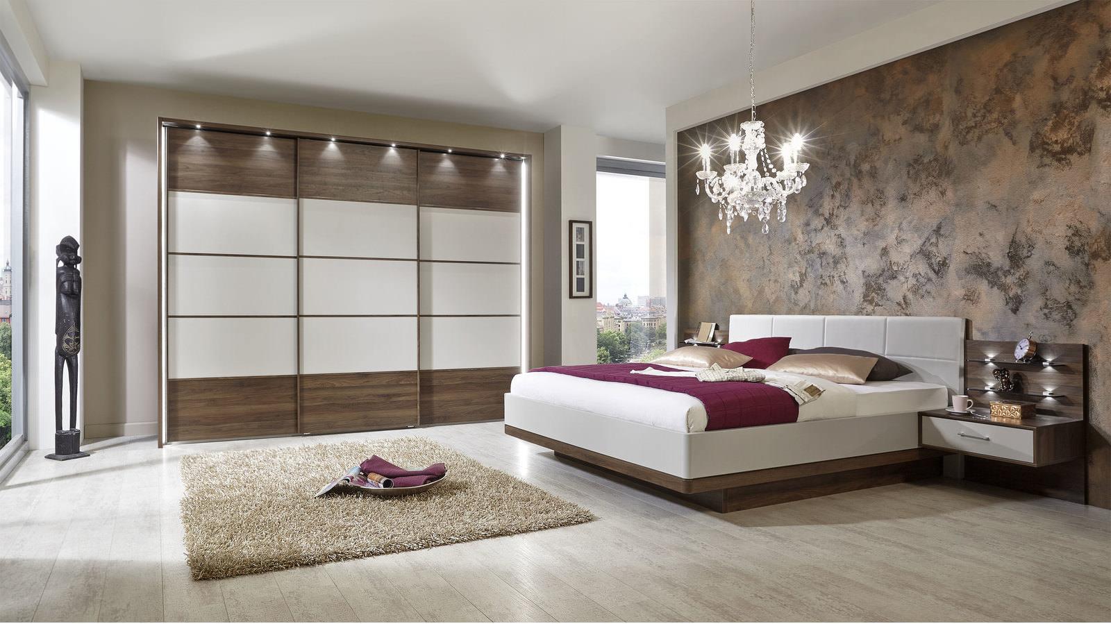 Schlafzimmer Vito – cyberbase.co
