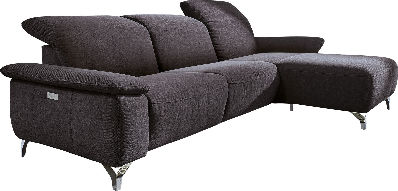 musterring sofas excellent musterring sofa leder mr musterring musterring sofa leder with. Black Bedroom Furniture Sets. Home Design Ideas