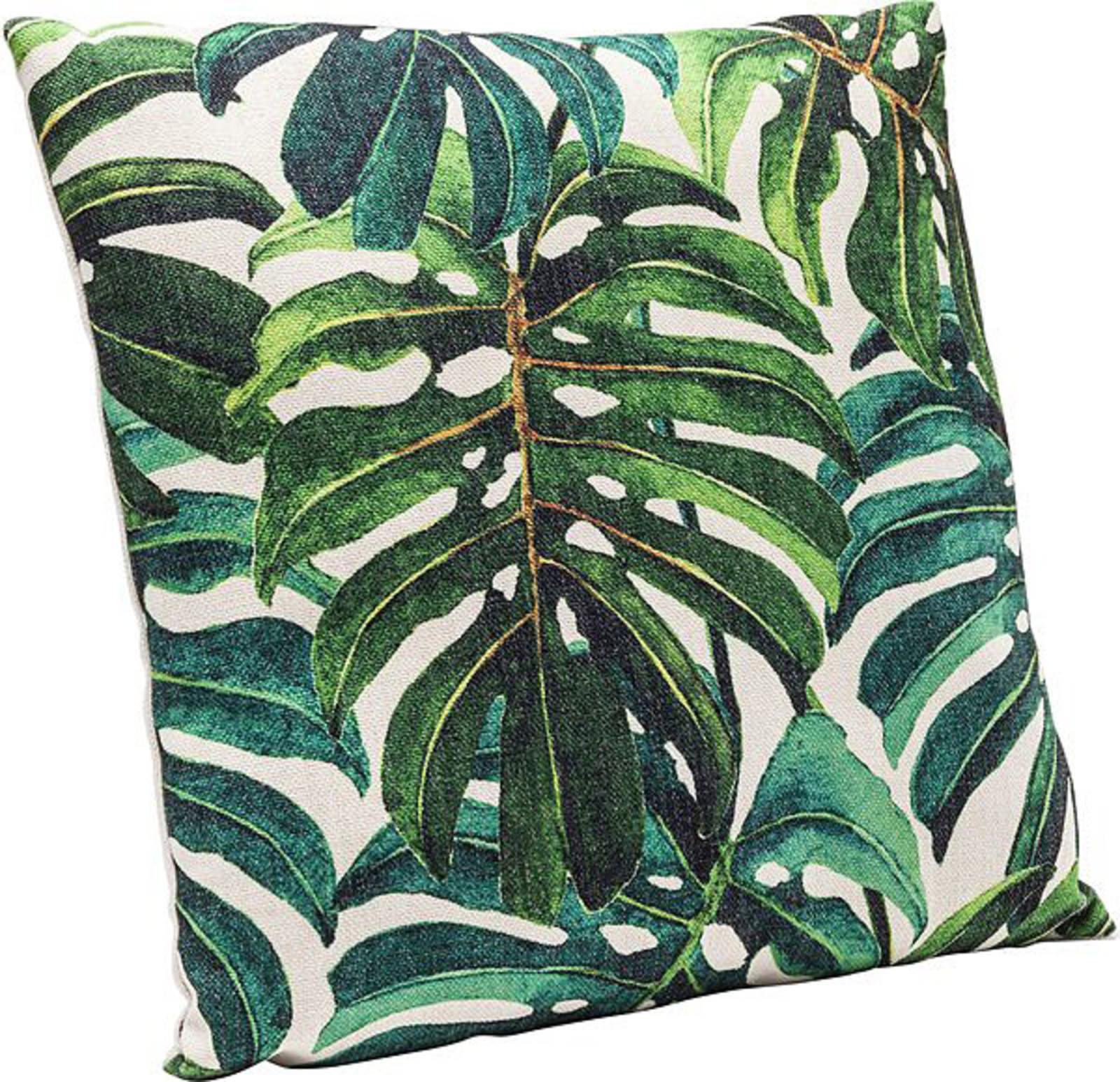 kare deko kissen jungle online entdecken knuffmann ihr m belhaus. Black Bedroom Furniture Sets. Home Design Ideas