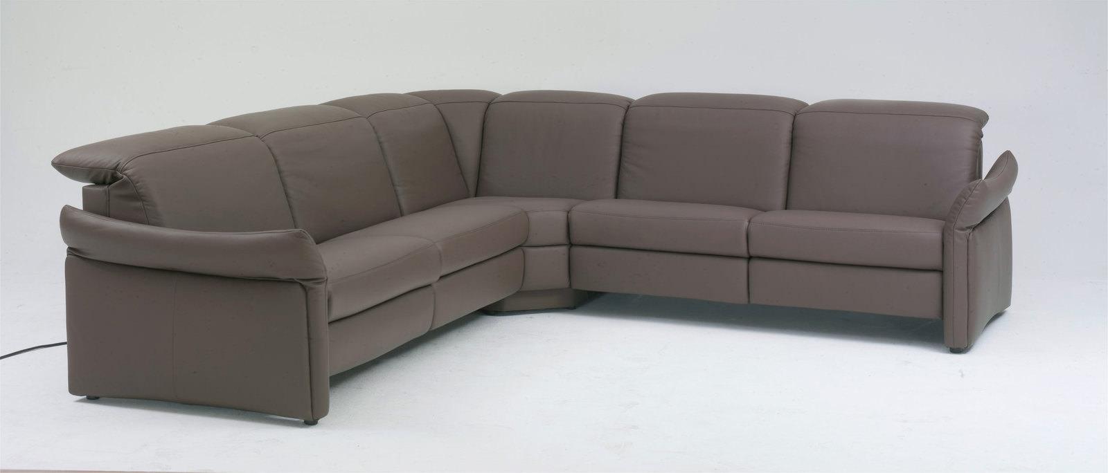 mondo polstergarnitur online entdecken knuffmann ihr. Black Bedroom Furniture Sets. Home Design Ideas