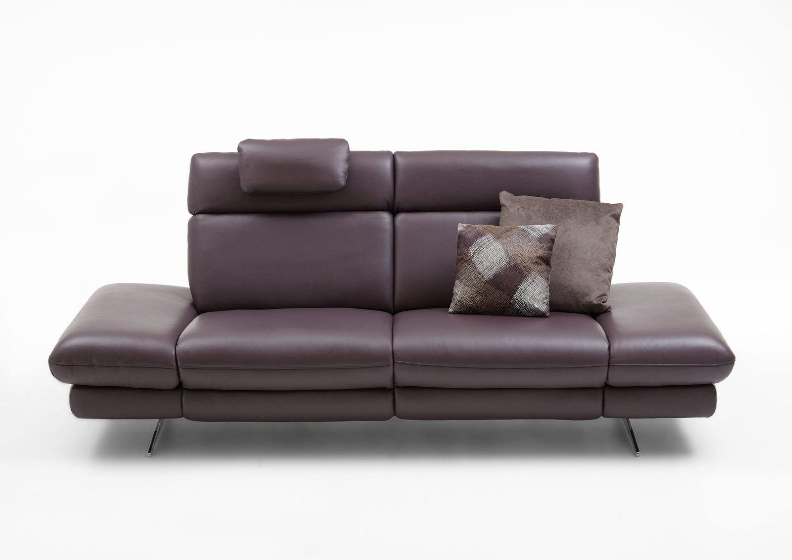 Mondo Sofa 2 Sitzig Online Entdecken Schaffrath Ihr Möbelhaus