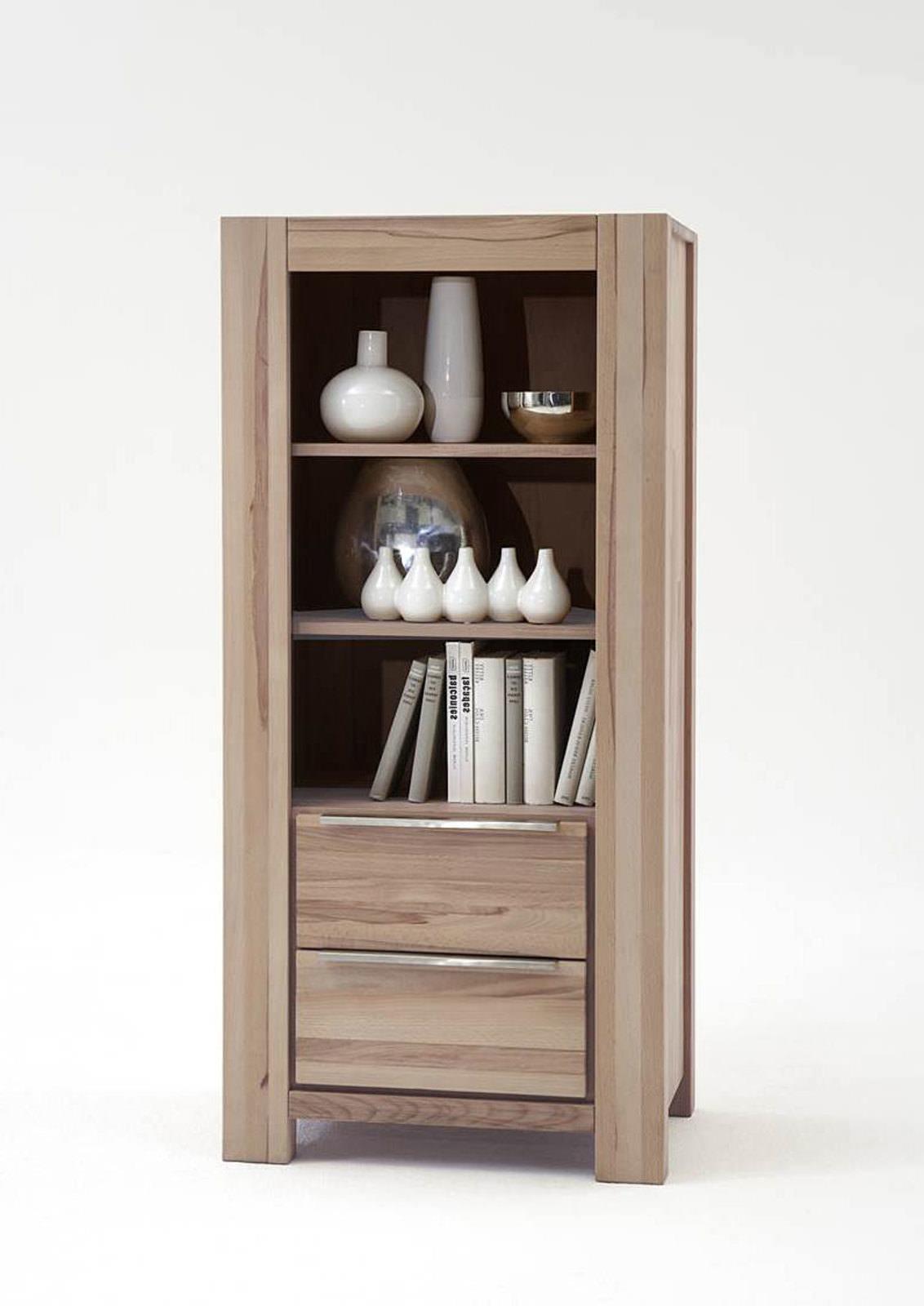 regal online entdecken schaffrath ihr m belhaus. Black Bedroom Furniture Sets. Home Design Ideas