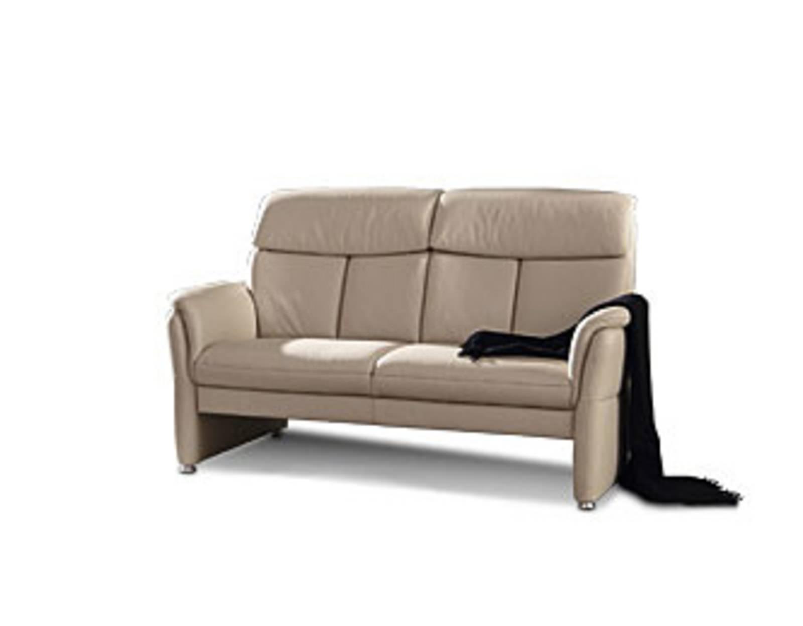 sofas 2 sitzer good muuto oslo sitzer dark grey with sofas 2 sitzer cool sofa oxford sitzer. Black Bedroom Furniture Sets. Home Design Ideas