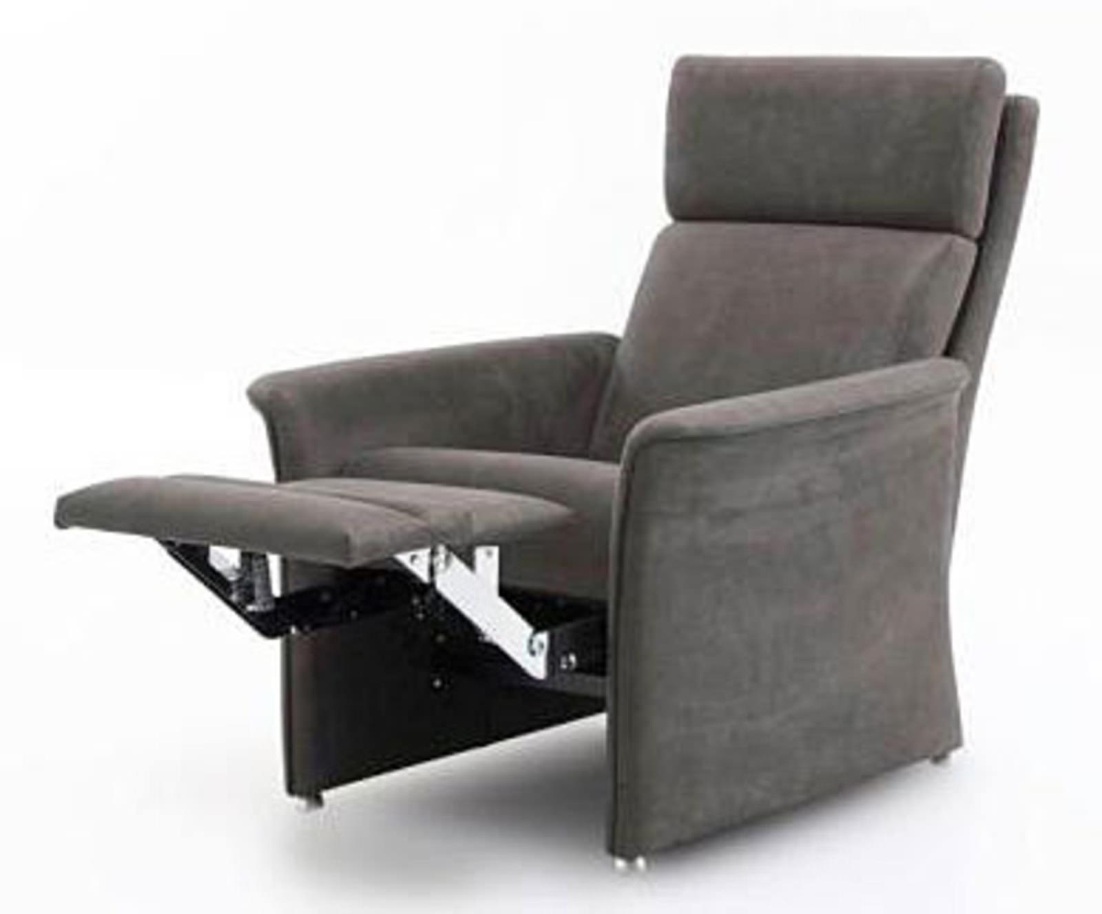 mondo relaxsessel online entdecken schaffrath ihr m belhaus. Black Bedroom Furniture Sets. Home Design Ideas