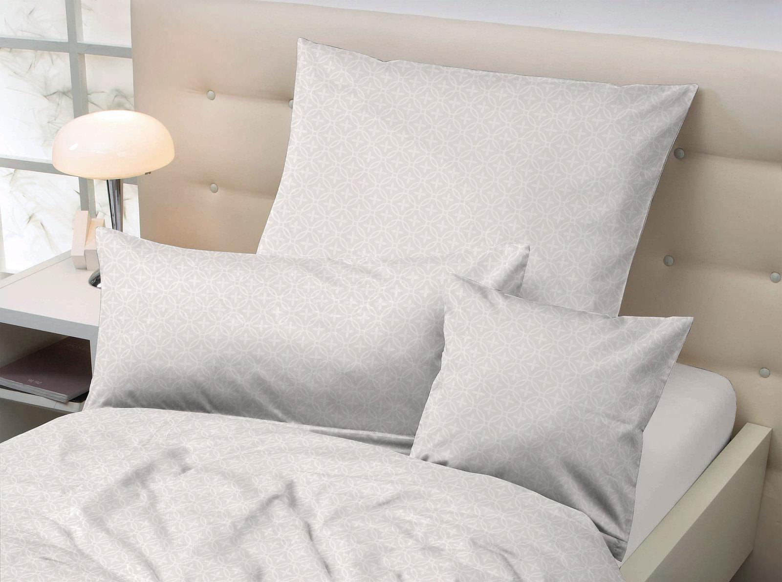 Pronight Pronight Damast Bettwäsche Weiß Online Entdecken