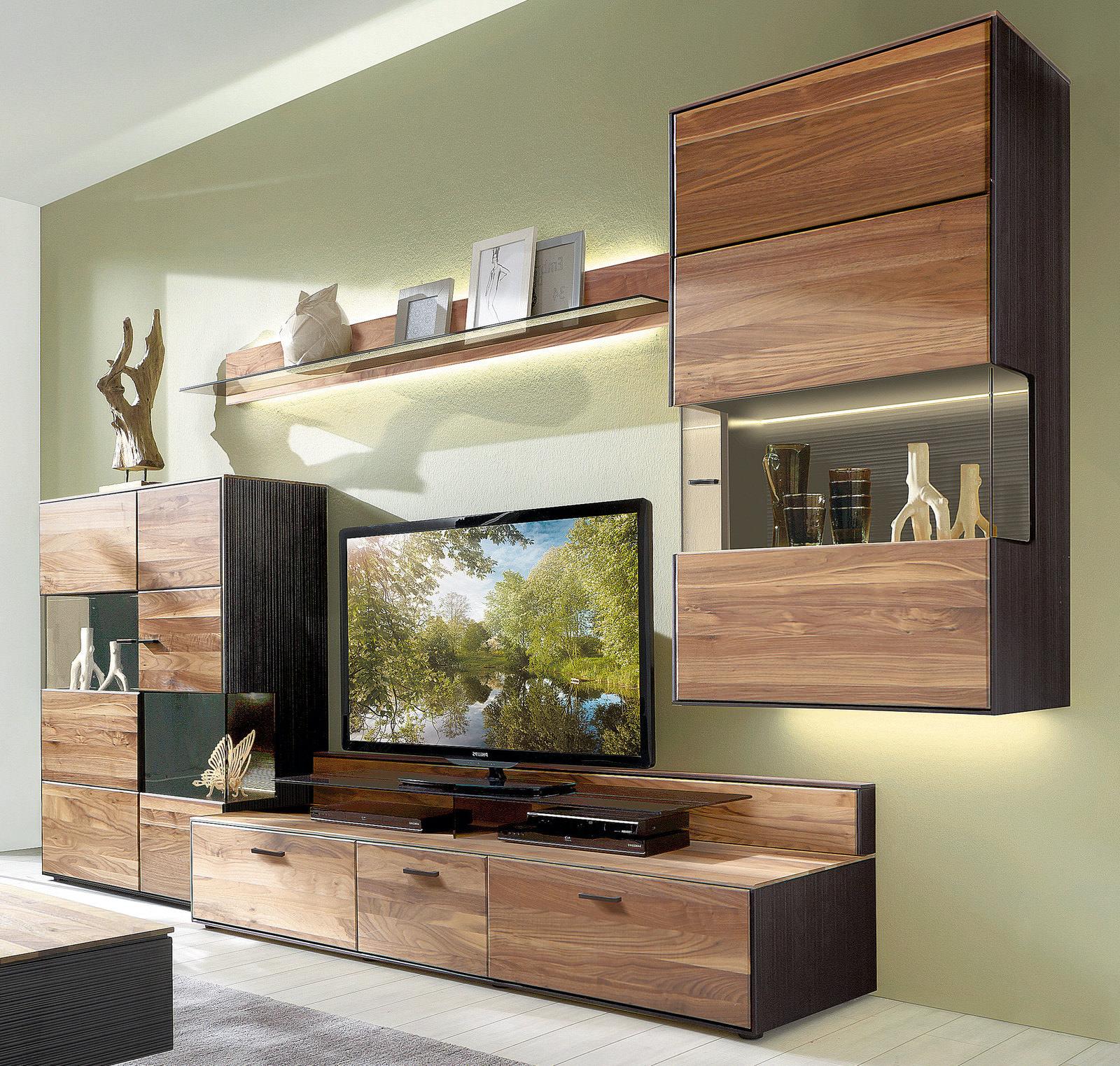 valmondo wohnwand online entdecken schaffrath ihr m belhaus. Black Bedroom Furniture Sets. Home Design Ideas