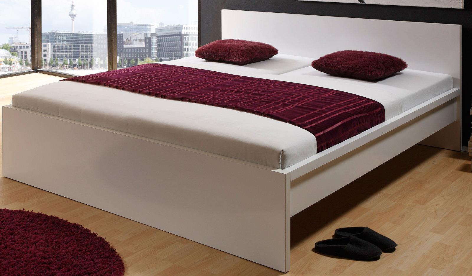 bett online entdecken schaffrath ihr m belhaus. Black Bedroom Furniture Sets. Home Design Ideas