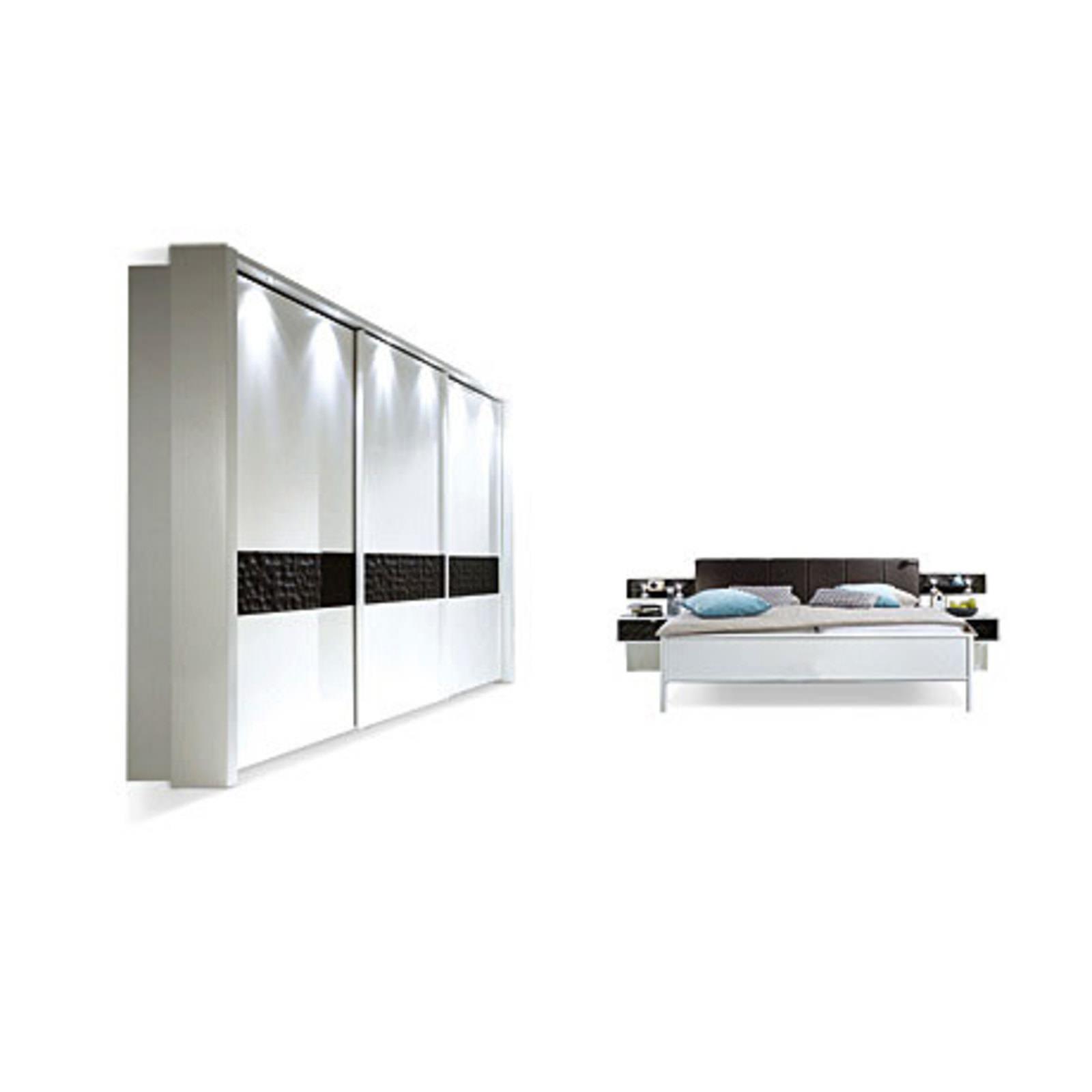 MONDO Schlafzimmer online entdecken   Schaffrath - Ihr Möbelhaus