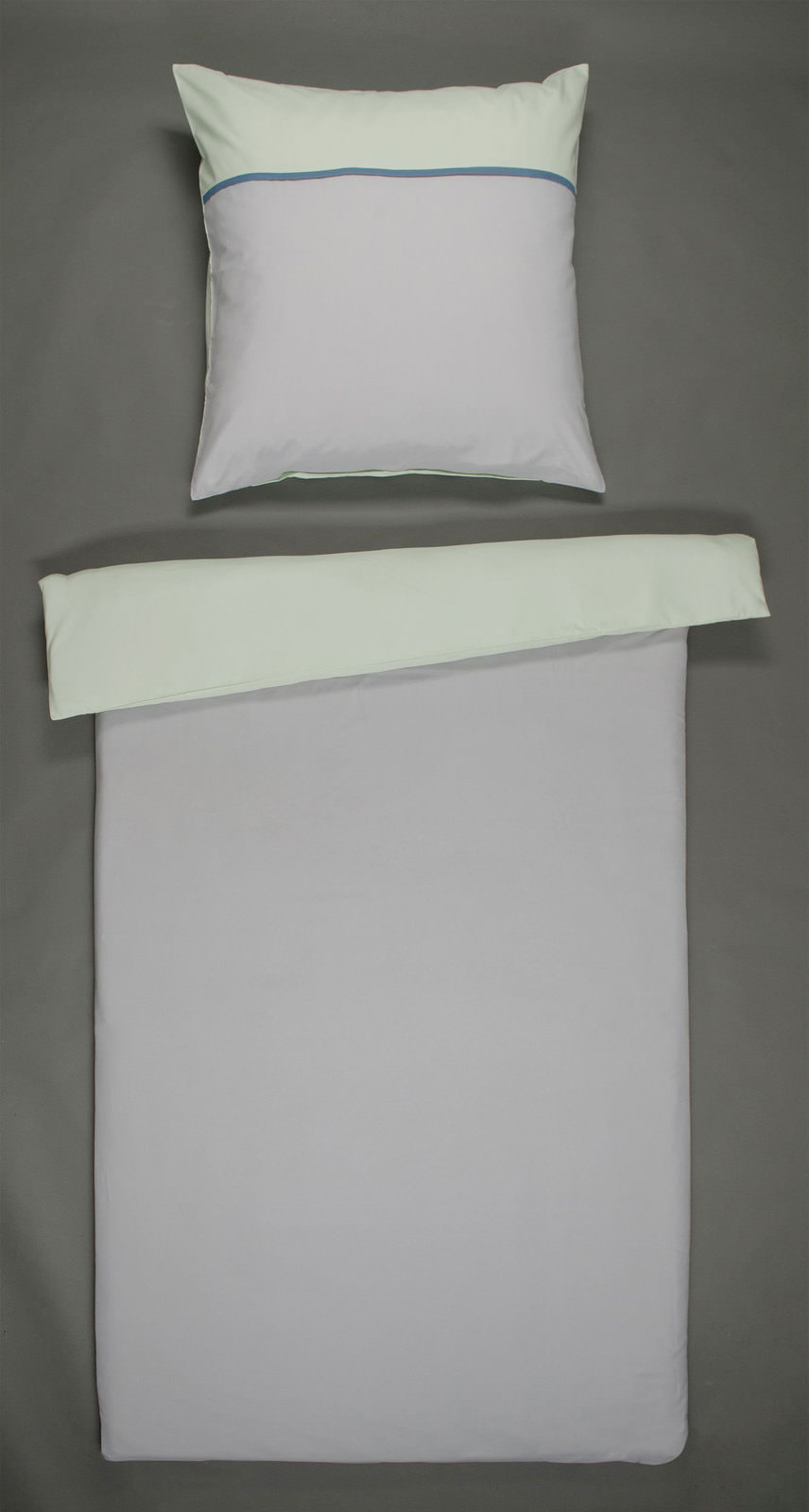 casa nova casa nova microfaser bettw online entdecken schaffrath ihr m belhaus. Black Bedroom Furniture Sets. Home Design Ideas