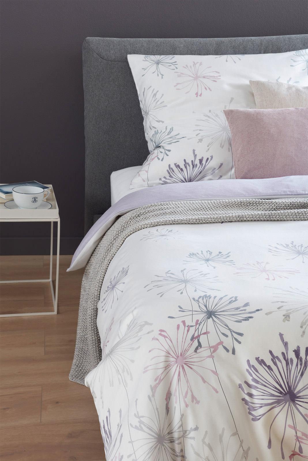 sch ner wohnen sch ner wohnen bettw sche online entdecken schaffrath ihr m belhaus. Black Bedroom Furniture Sets. Home Design Ideas