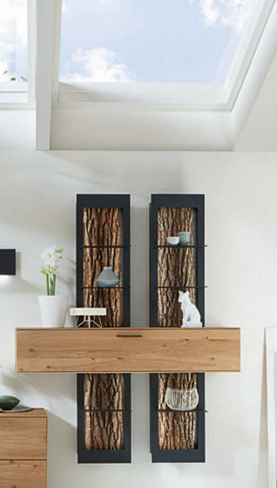 h ngeelement online entdecken schaffrath ihr m belhaus. Black Bedroom Furniture Sets. Home Design Ideas