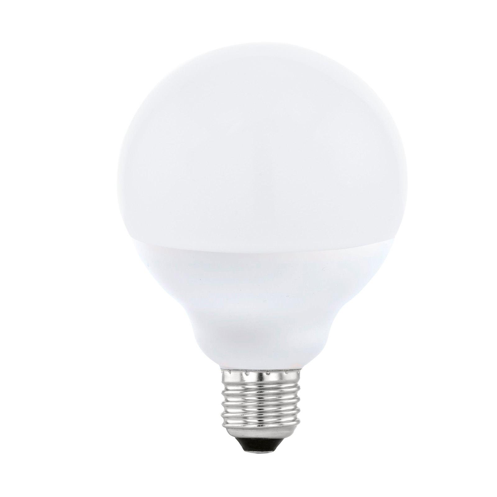 Eglo LED Leuchtmittel Weiß