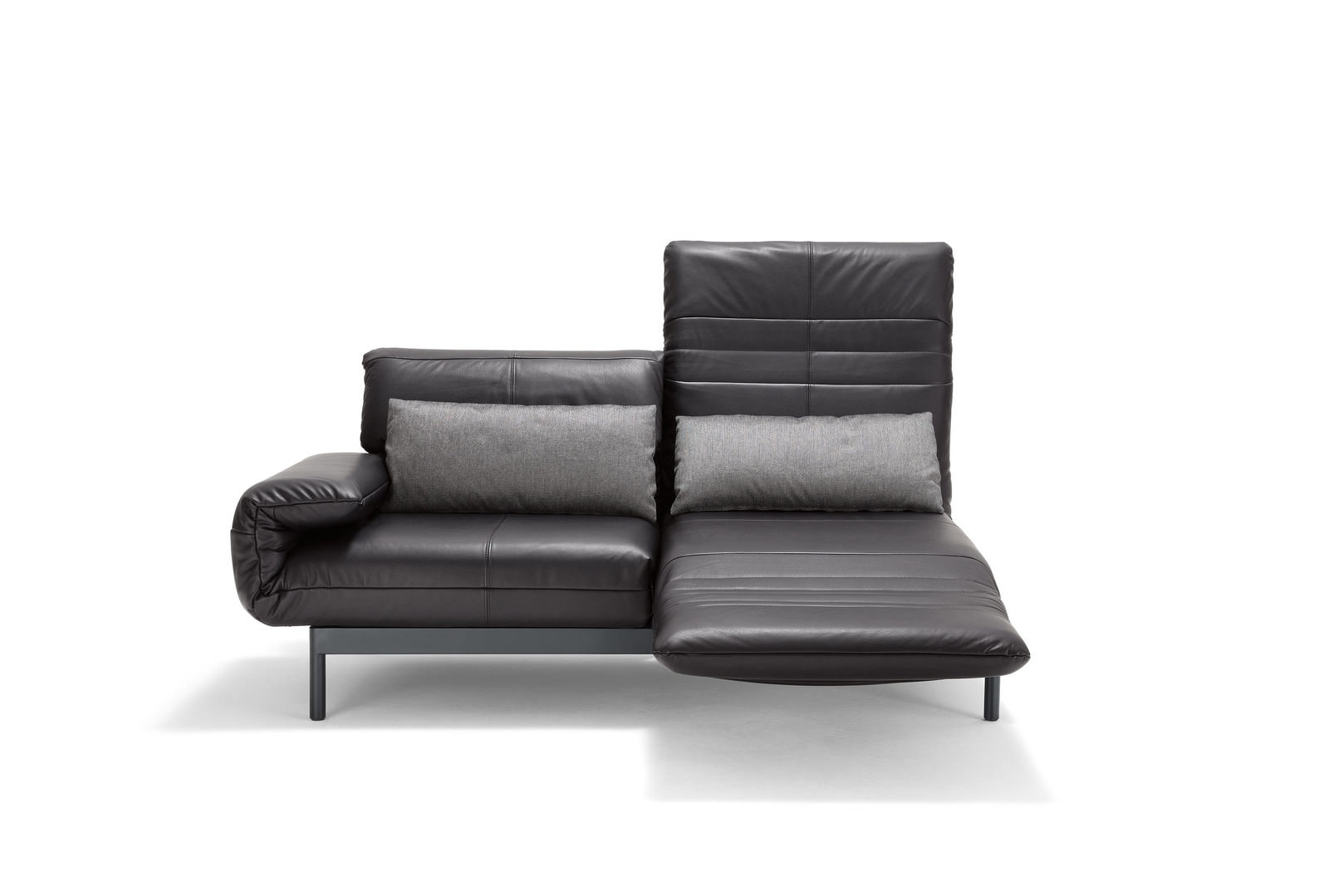 rolf benz sofabank online entdecken schaffrath ihr m belhaus. Black Bedroom Furniture Sets. Home Design Ideas