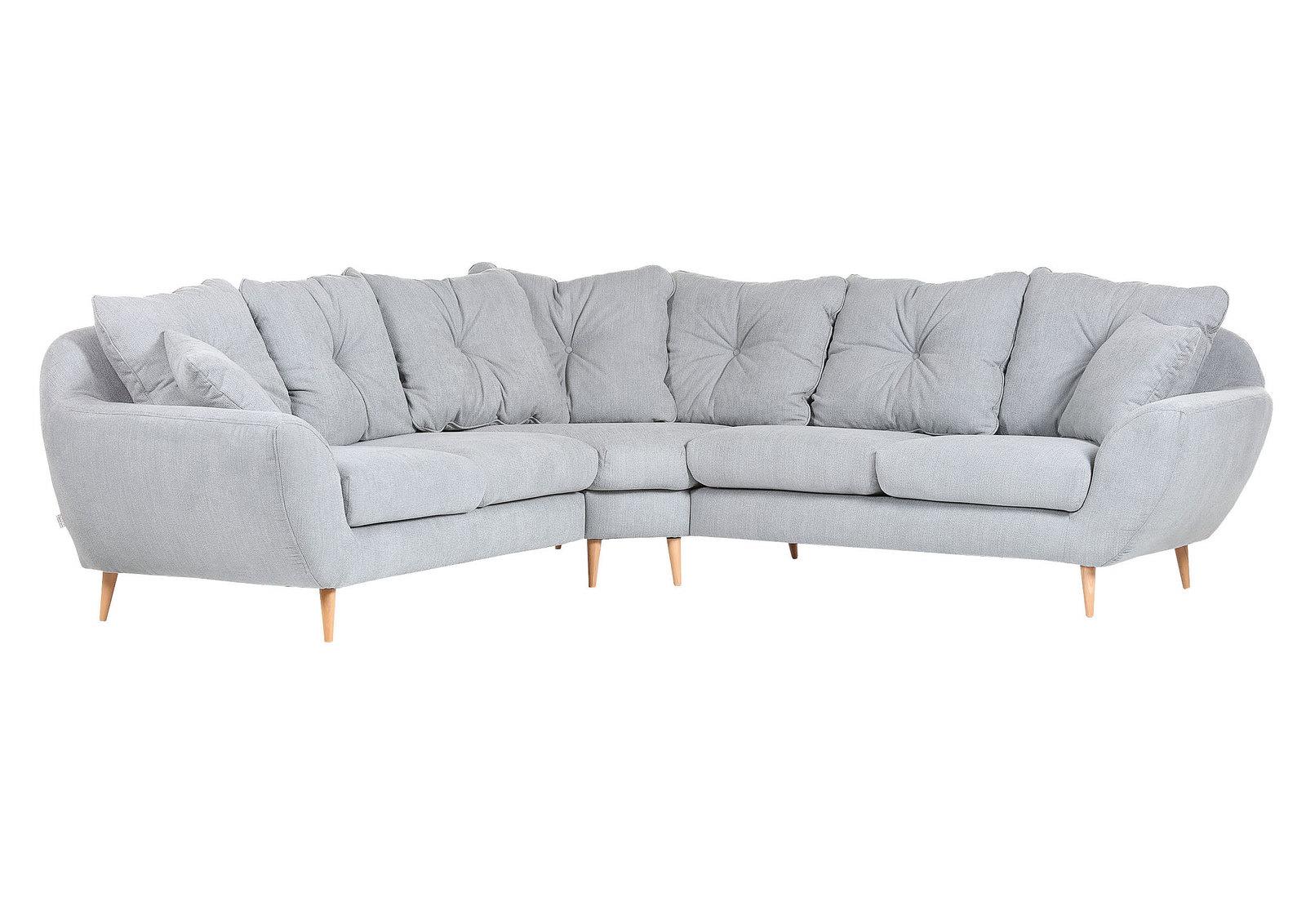 eckgarnitur online entdecken schaffrath ihr m belhaus. Black Bedroom Furniture Sets. Home Design Ideas