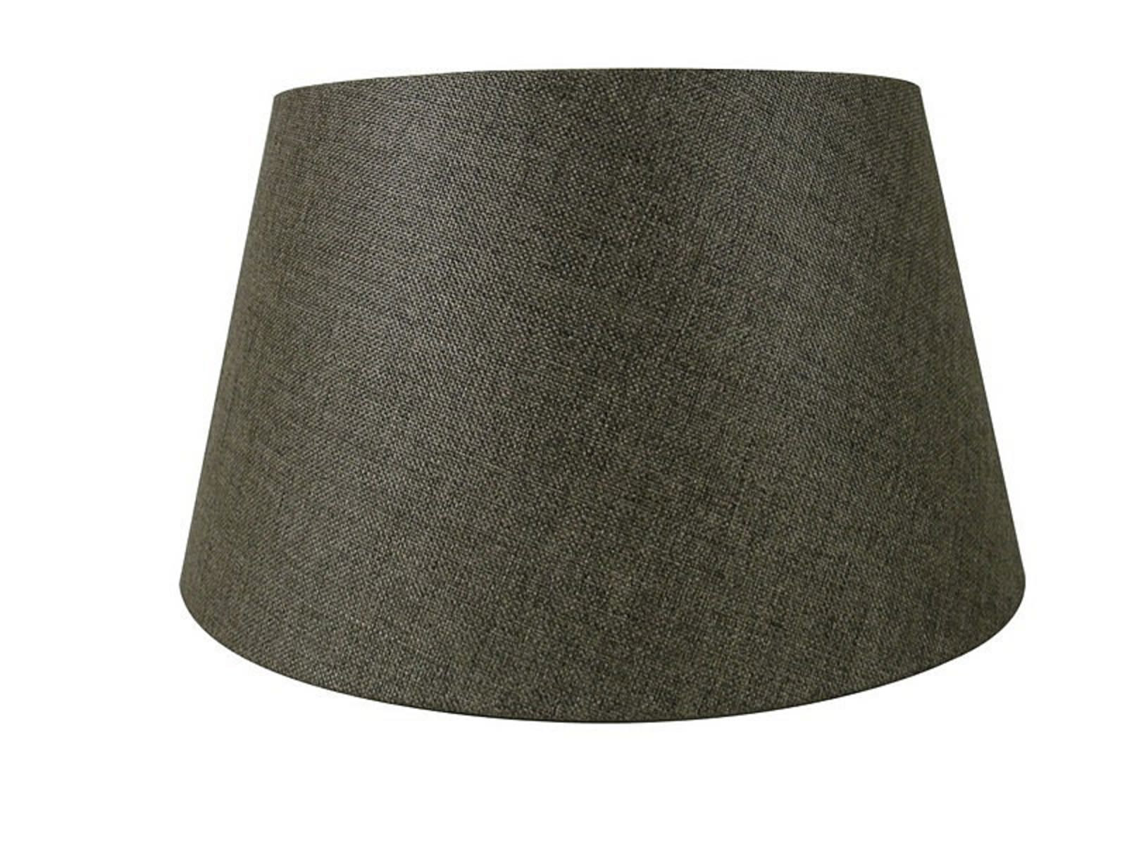 Light & Living Lampenschirm TAUPE