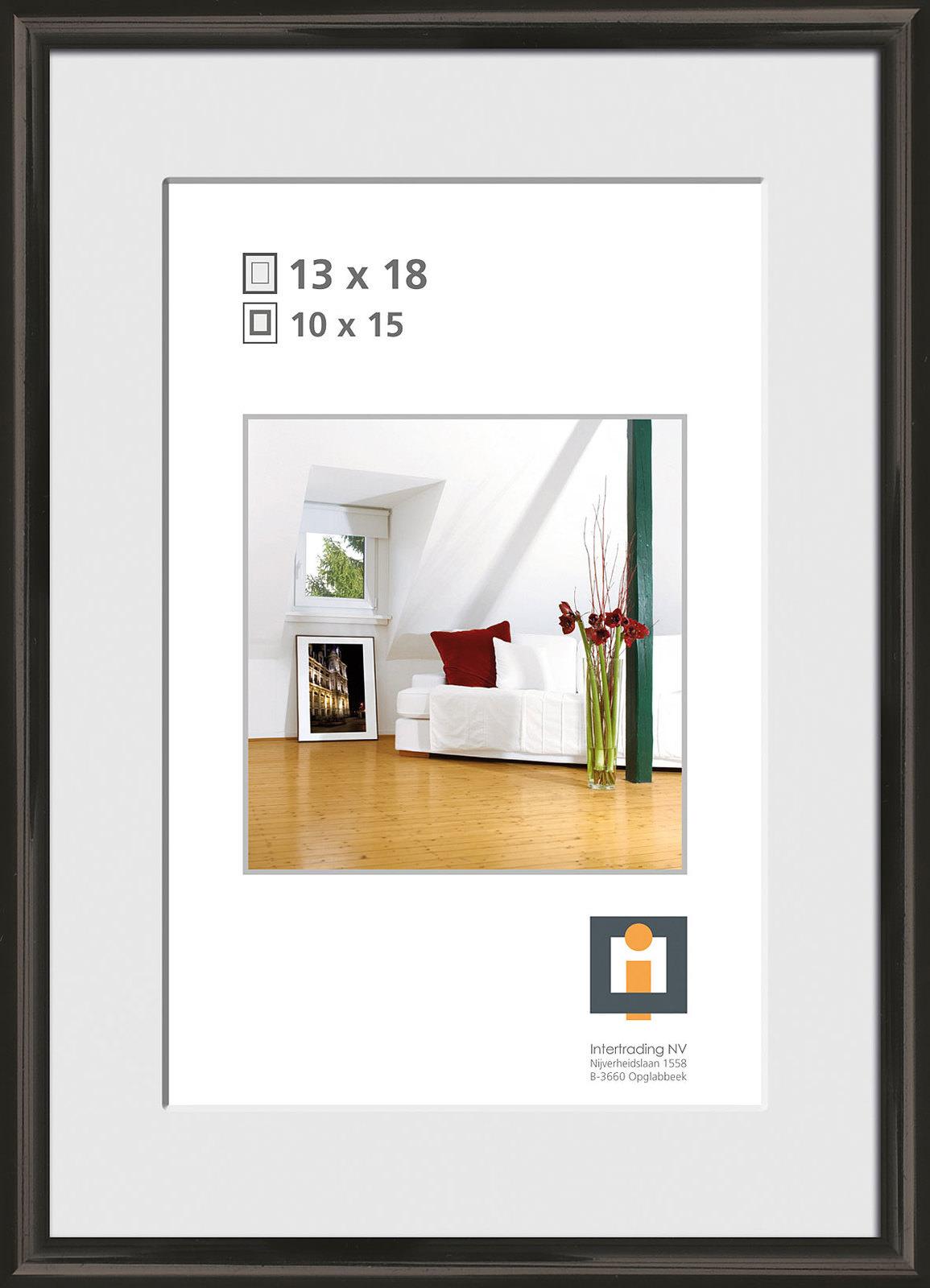 intertrading bilderrahmen online entdecken schaffrath ihr m belhaus. Black Bedroom Furniture Sets. Home Design Ideas