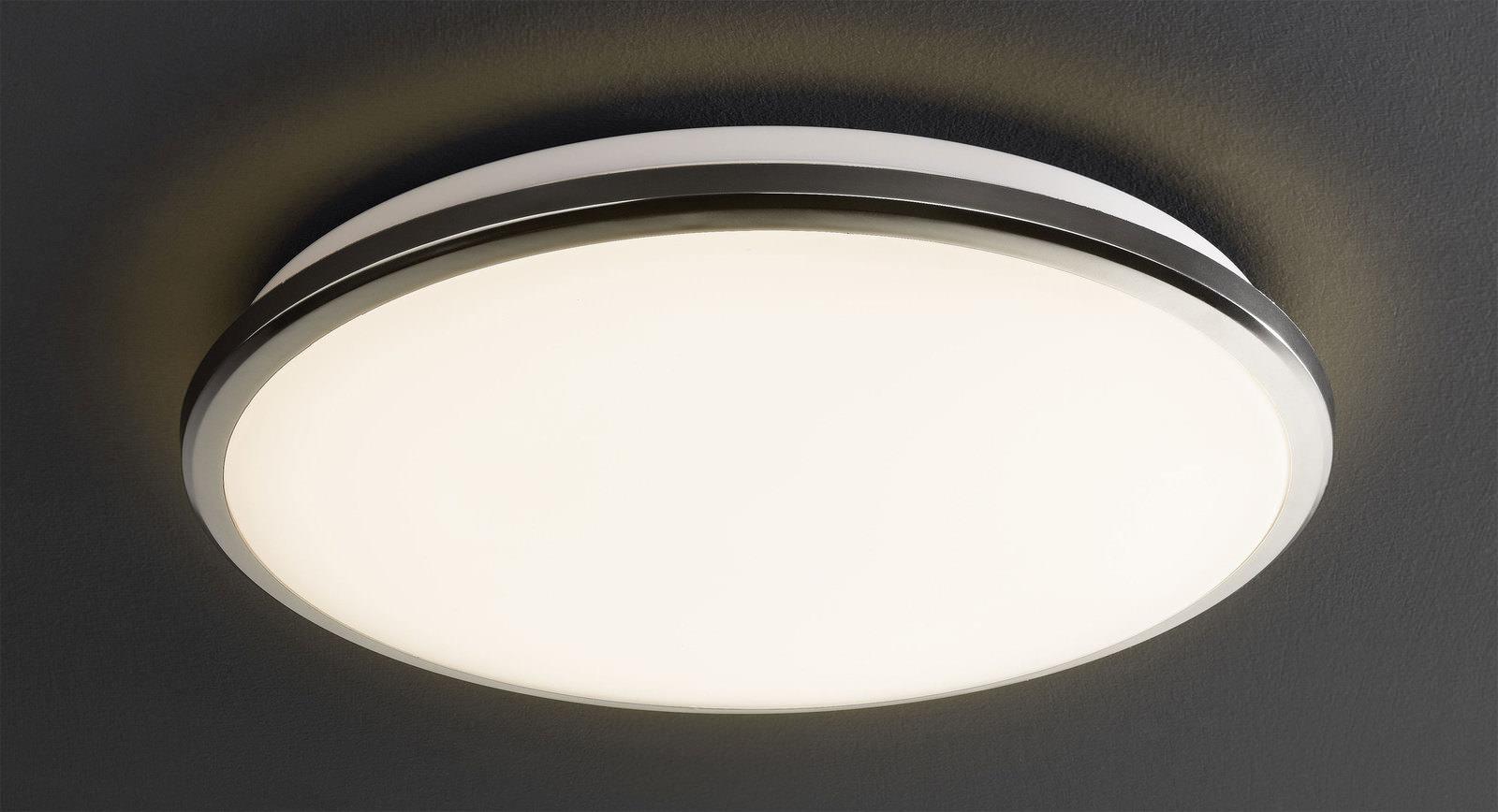Casa Nova casa Nova LED-Deckenleuchte online entdecken | Schaffrath ...