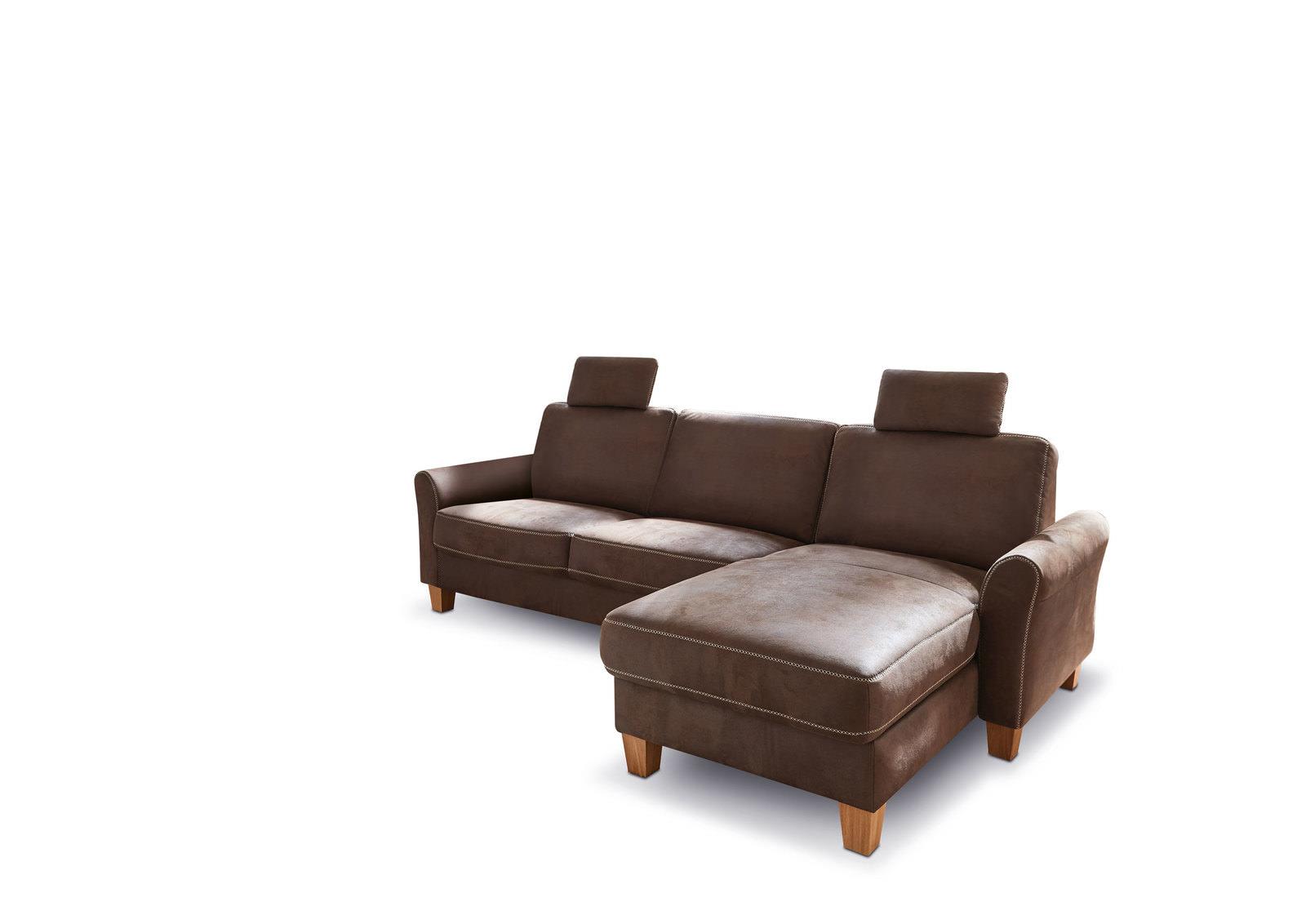 vito polstergarnitur online entdecken knuffmann ihr. Black Bedroom Furniture Sets. Home Design Ideas