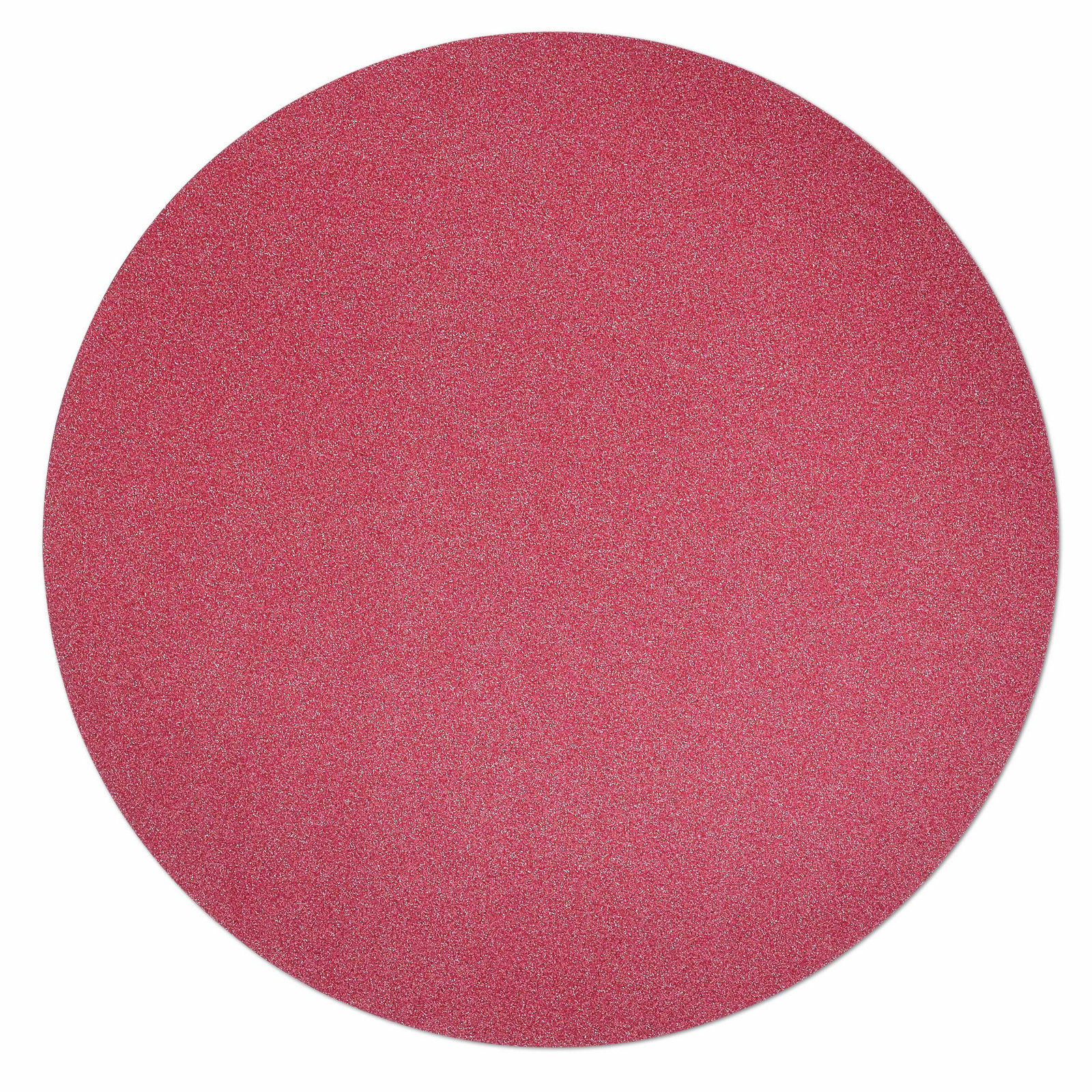 Kela Tisch-Set Glitter Rot Online Entdecken