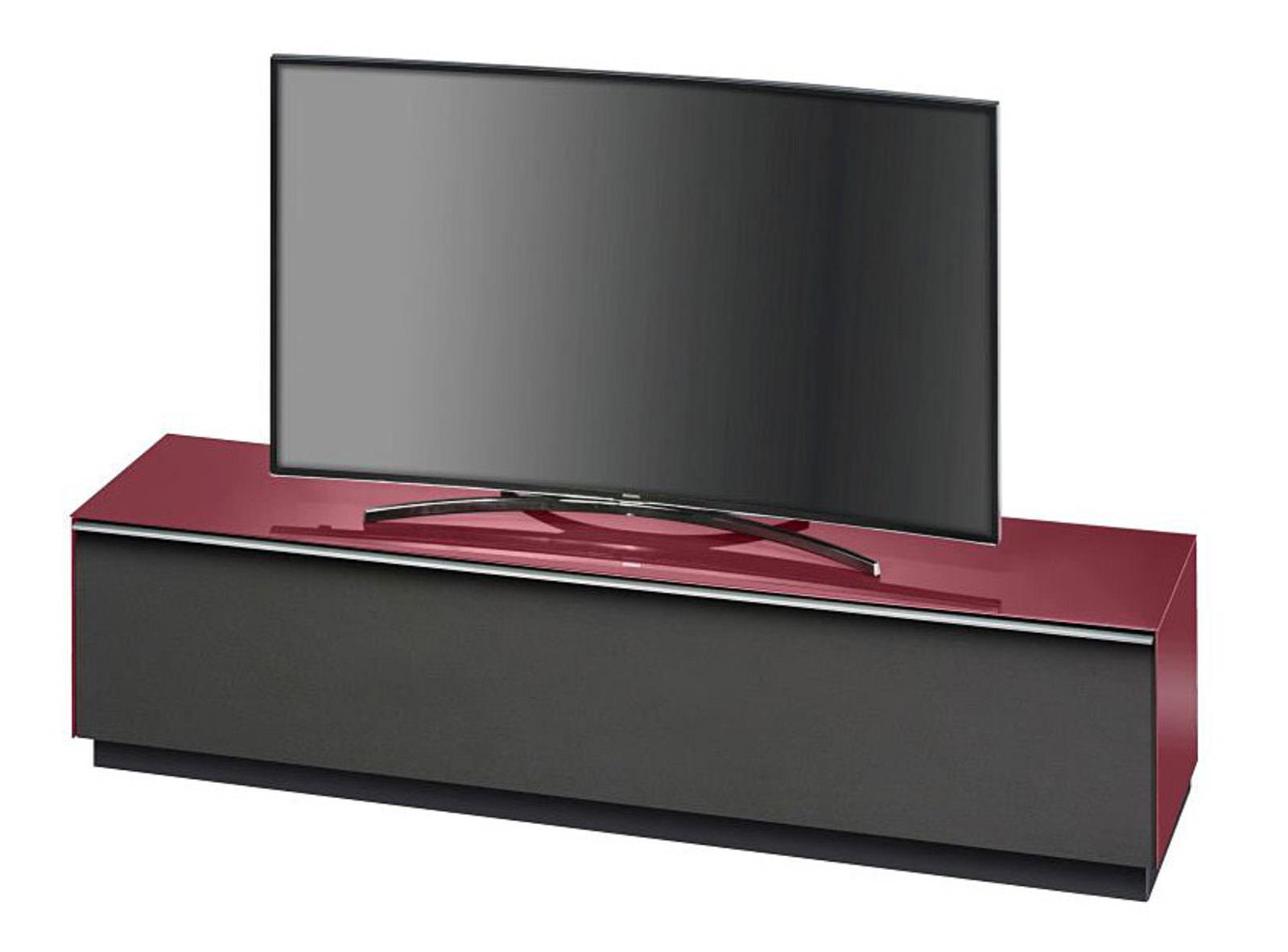 vito lowboard online entdecken schaffrath ihr m belhaus. Black Bedroom Furniture Sets. Home Design Ideas
