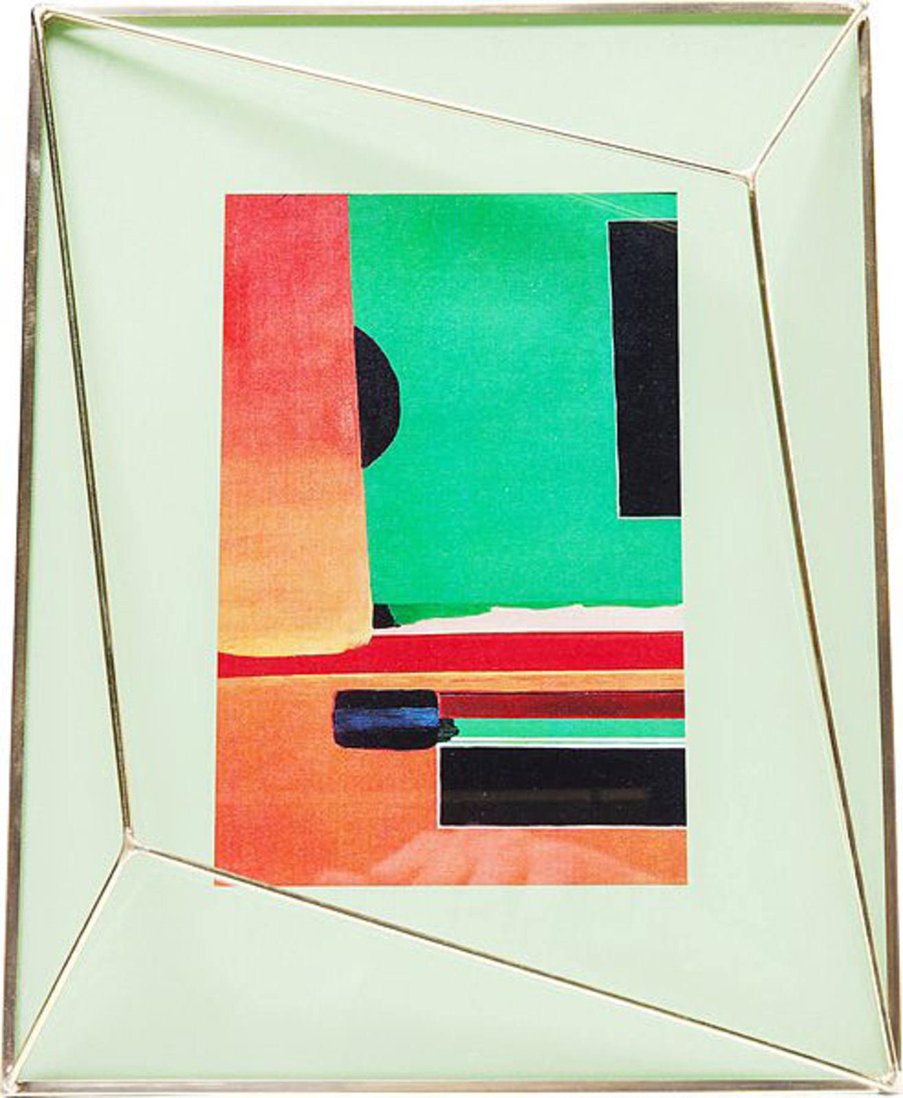 Berühmt Flippiger Bilderrahmen Online Galerie - Benutzerdefinierte ...