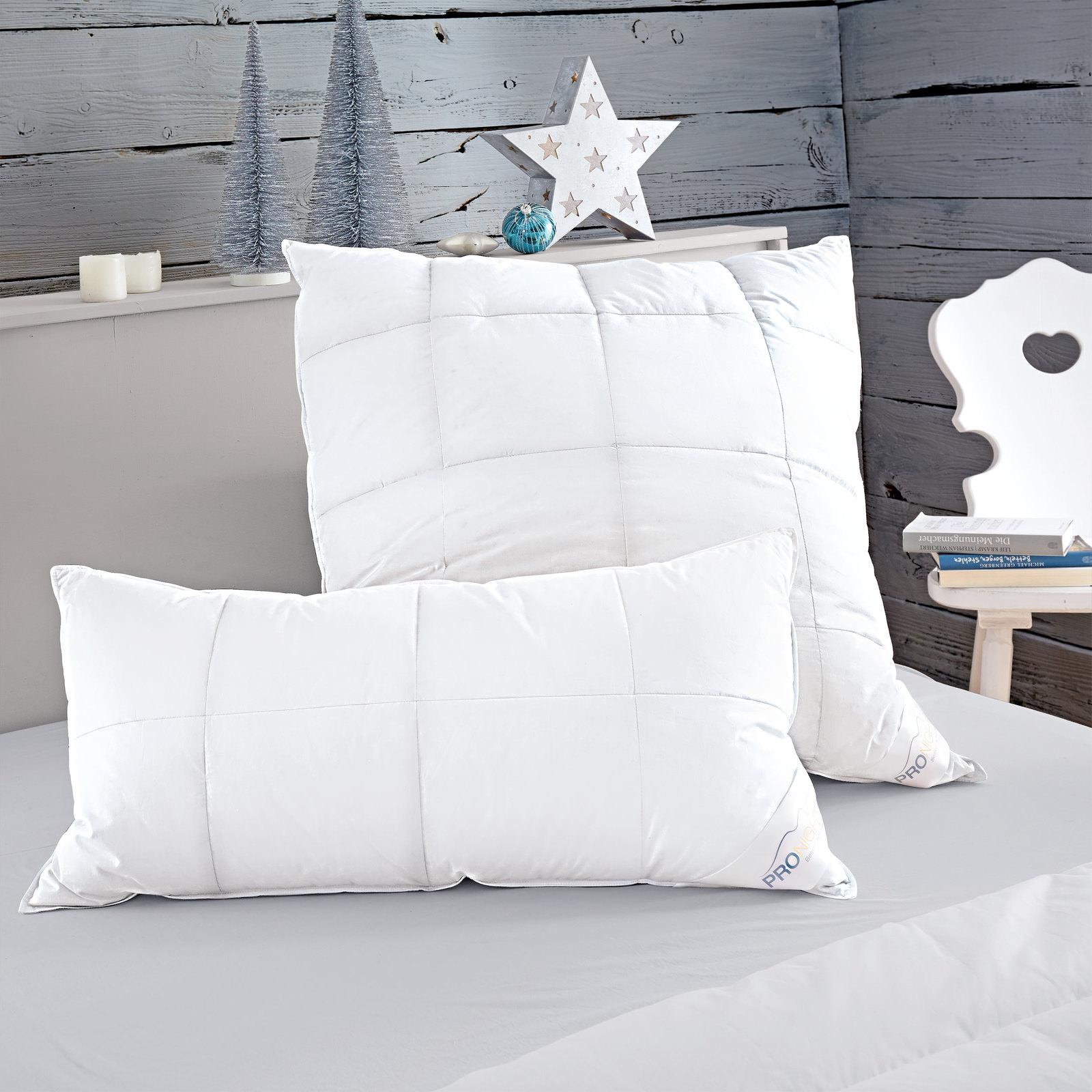 pronight pronight 3 kammer kopfkissen online entdecken knuffmann ihr m belhaus. Black Bedroom Furniture Sets. Home Design Ideas