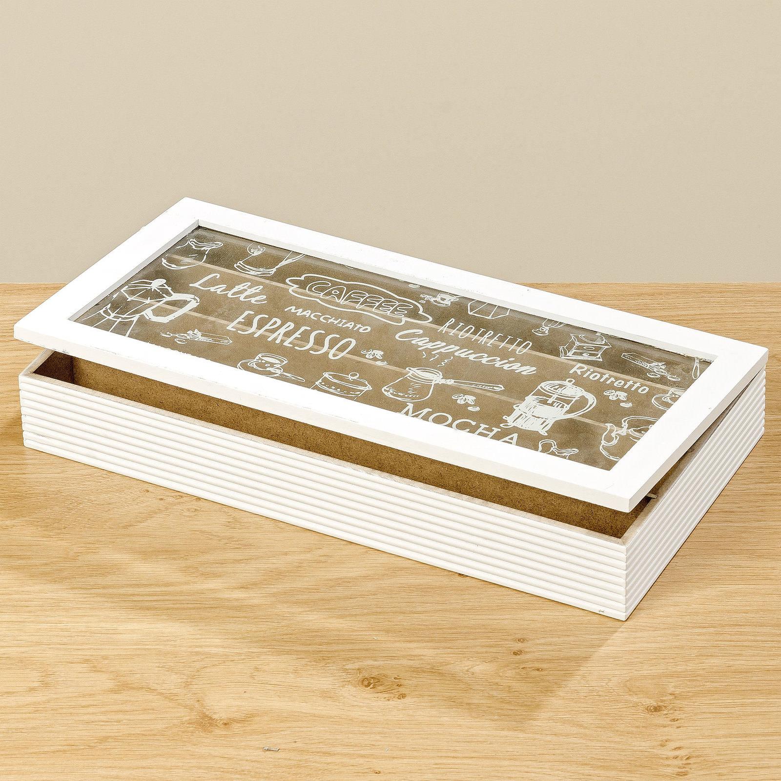 Deko Box deko-box online entdecken | schaffrath - ihr möbelhaus