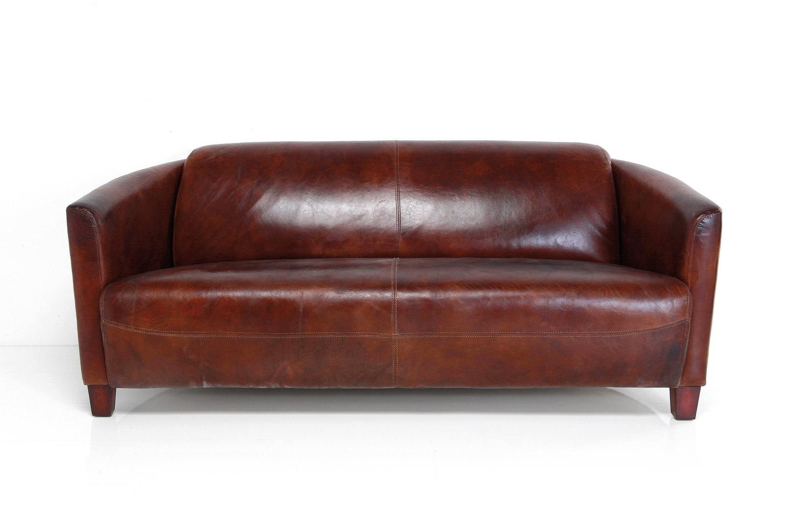 kare sofa online entdecken schaffrath ihr m belhaus. Black Bedroom Furniture Sets. Home Design Ideas