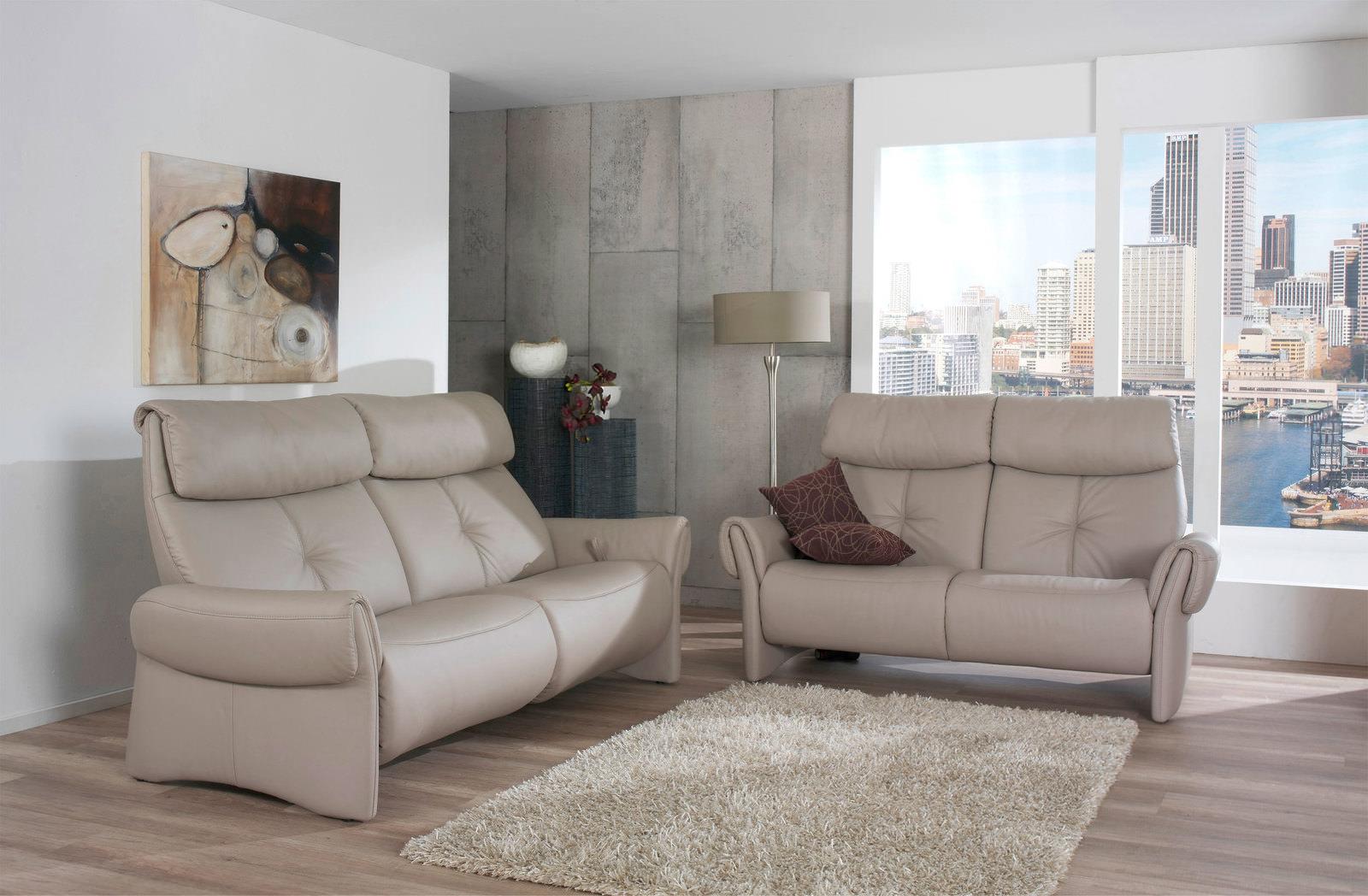 Mondo Sofa 2 5 Sitzig Online Entdecken Schaffrath Ihr Mobelhaus