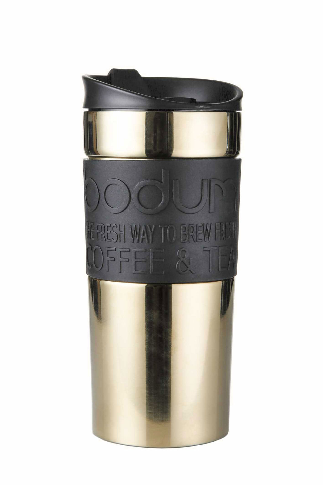 Bodum Travel Mug