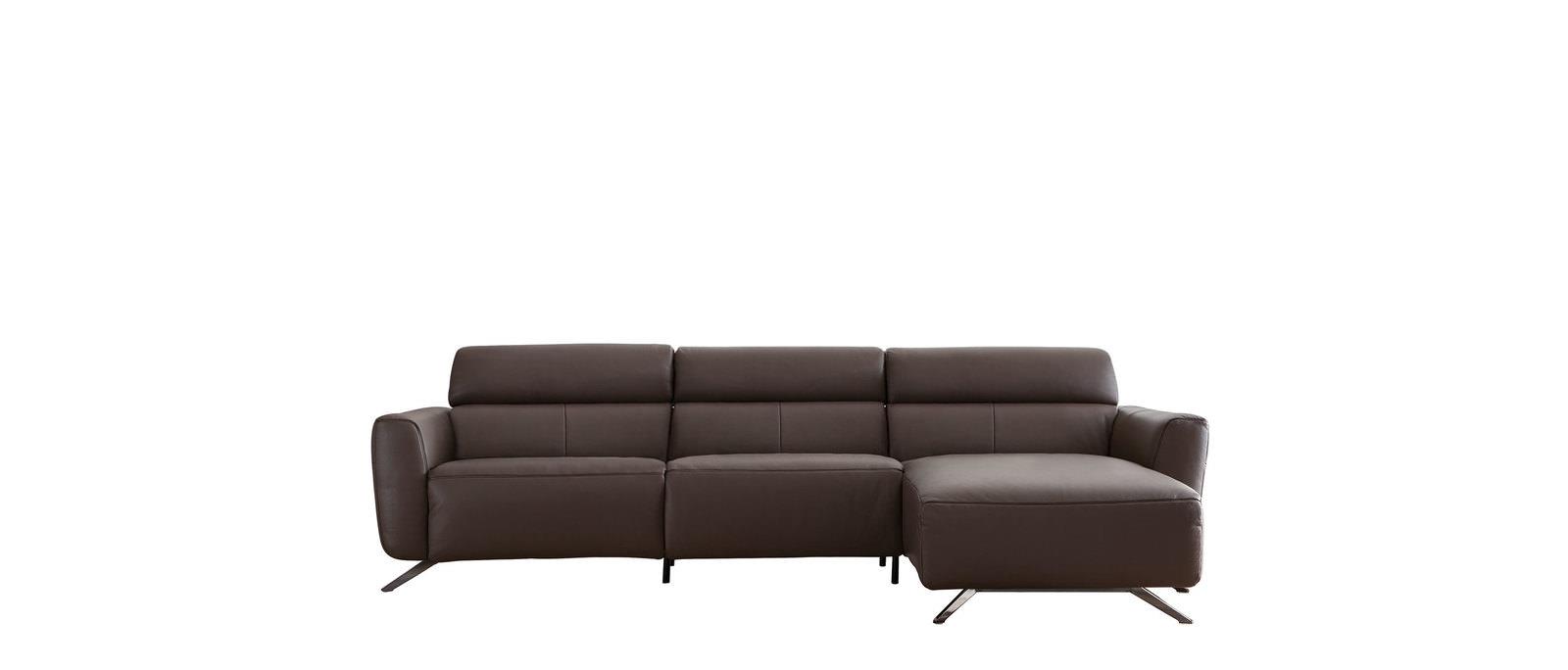 dsign polstergarnitur online entdecken schaffrath ihr. Black Bedroom Furniture Sets. Home Design Ideas