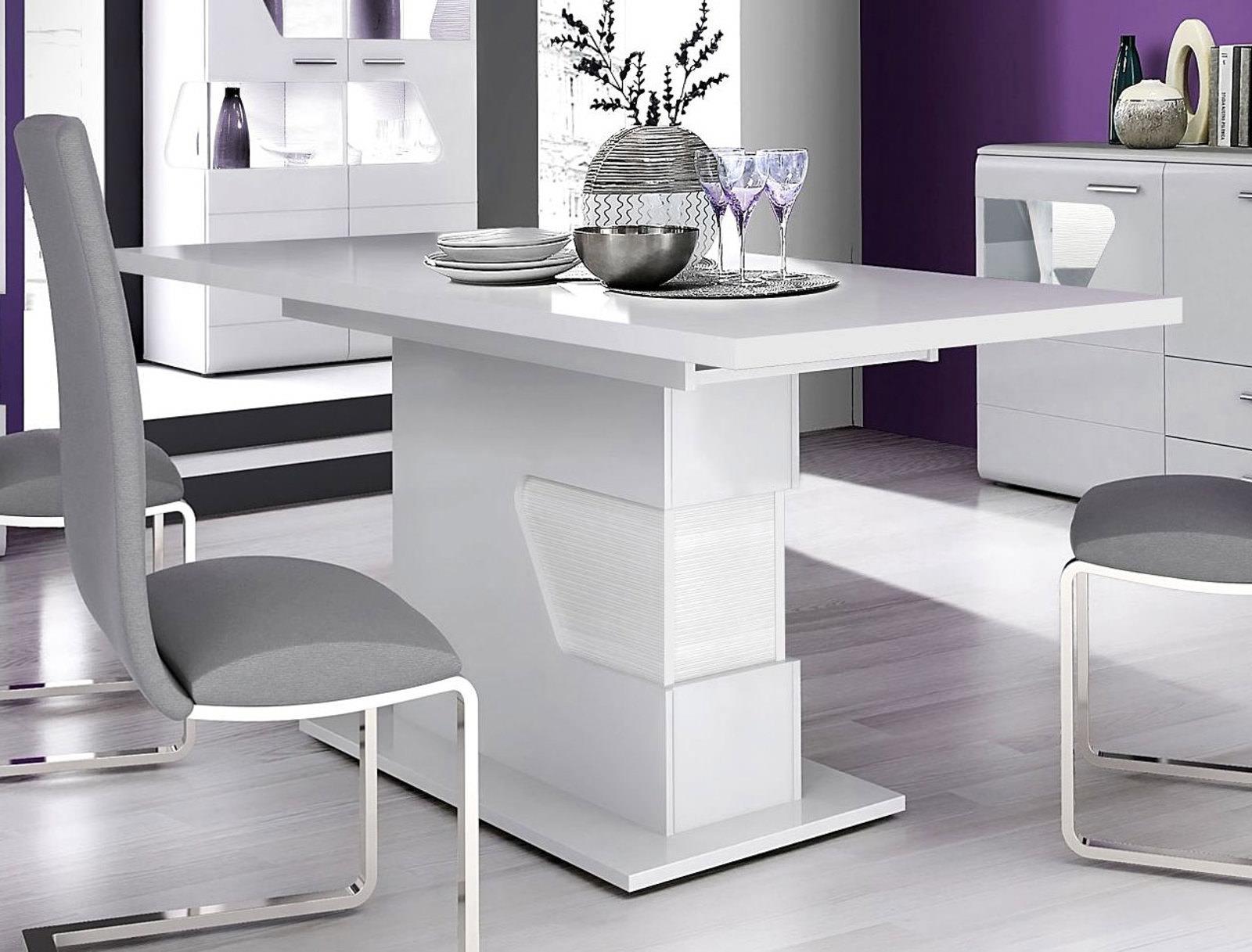 esstisch vito m bel design idee f r sie. Black Bedroom Furniture Sets. Home Design Ideas