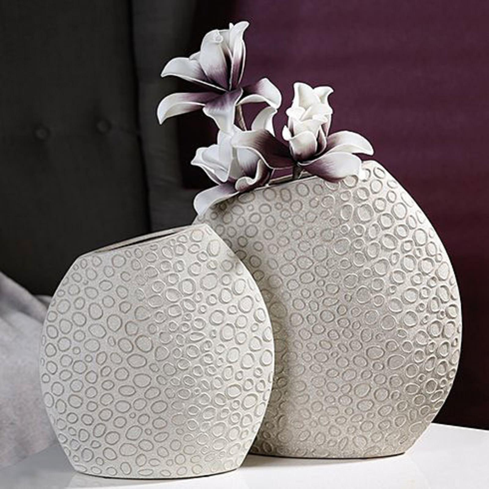 Casablanca Vase online entdecken | Schaffrath - Ihr Möbelhaus