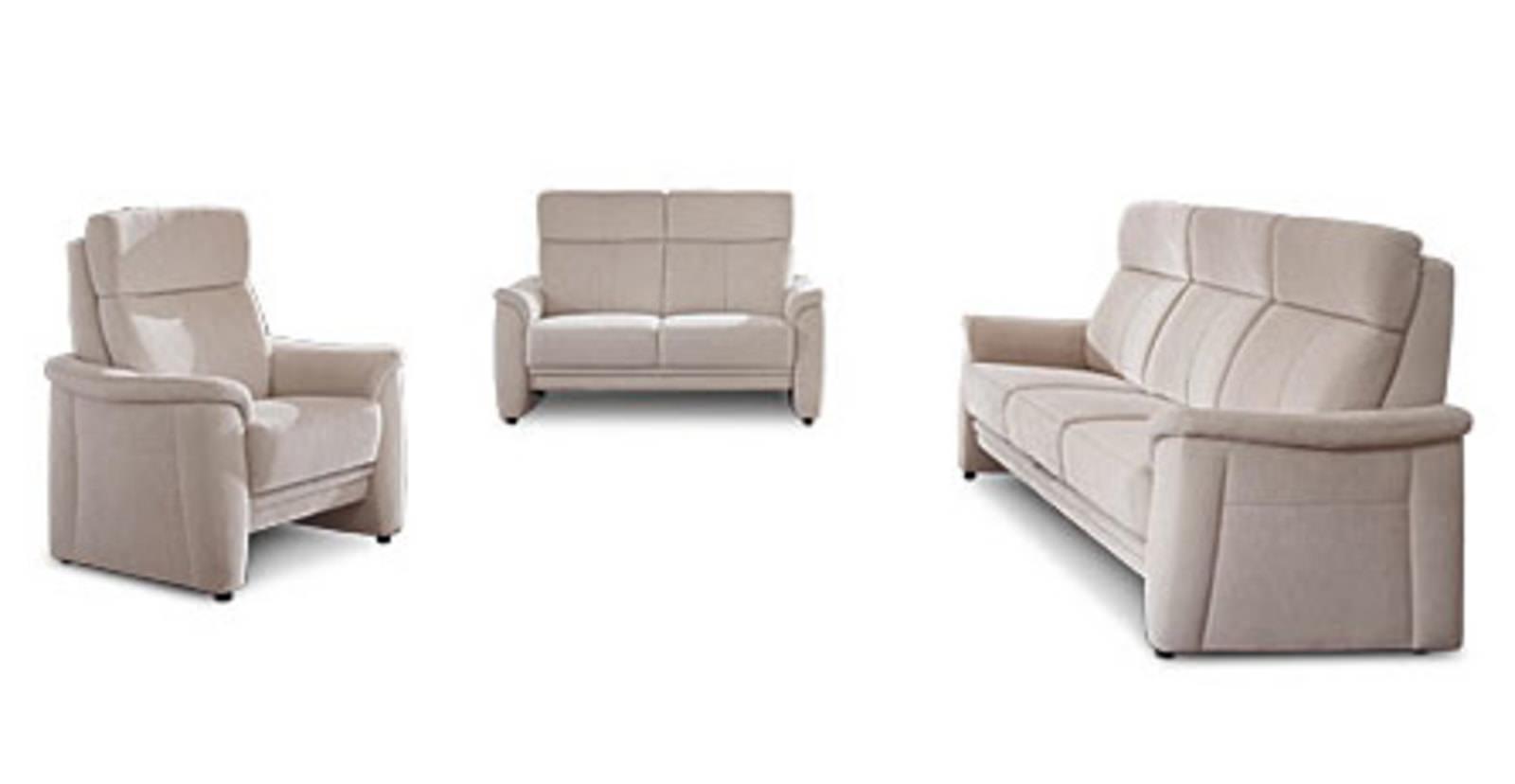 sofa garnitur 3 teilig free fabelhaft sofa garnitur teilig latest fabulous full size sofa. Black Bedroom Furniture Sets. Home Design Ideas