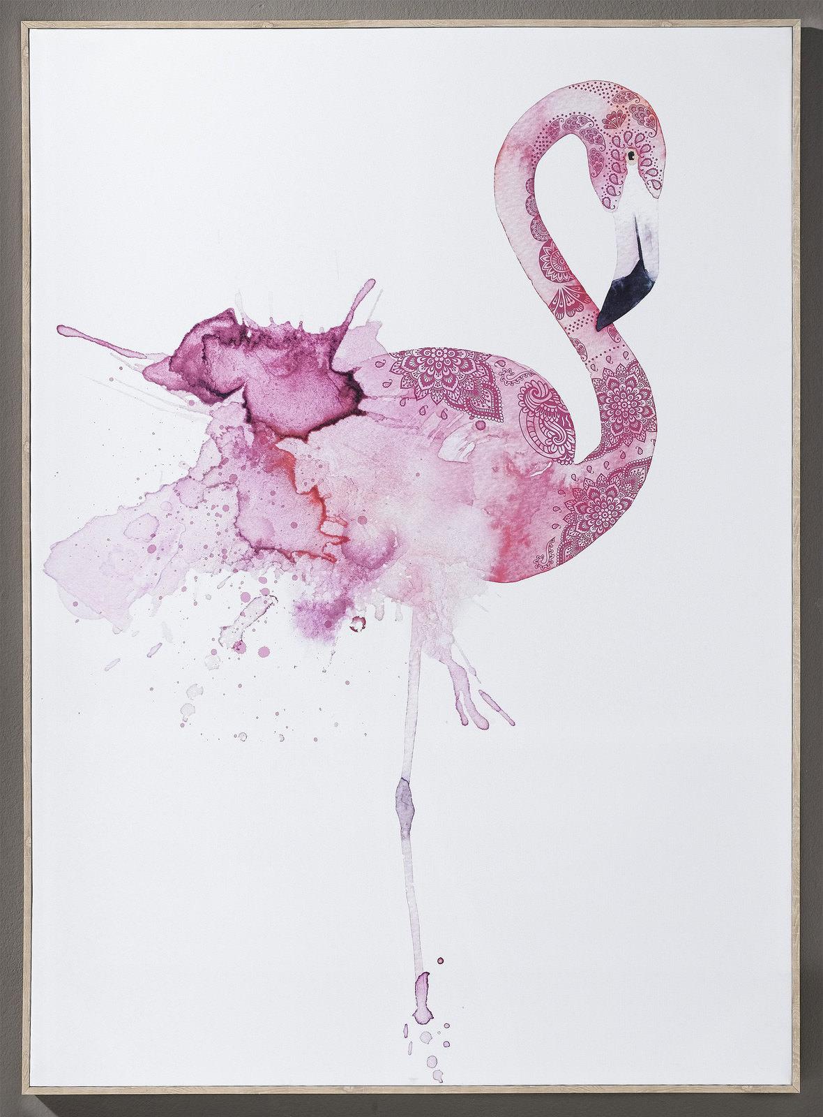 Bild Flamingo Online Entdecken Schaffrath Ihr Mobelhaus
