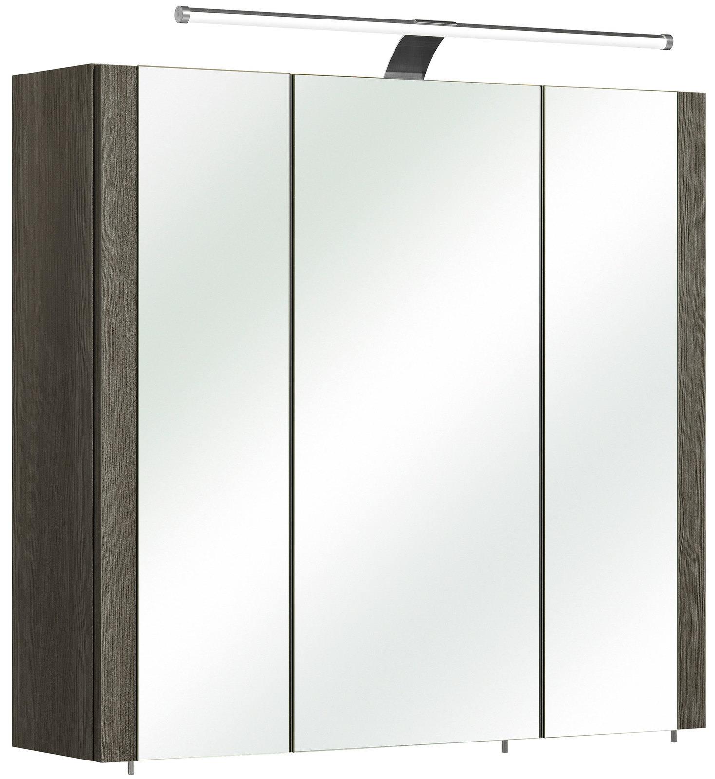 vito spiegelschrank online entdecken schaffrath ihr m belhaus. Black Bedroom Furniture Sets. Home Design Ideas