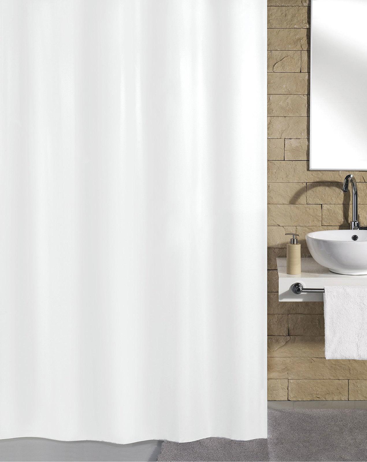 kleine wolke textil duschvorhang online entdecken. Black Bedroom Furniture Sets. Home Design Ideas