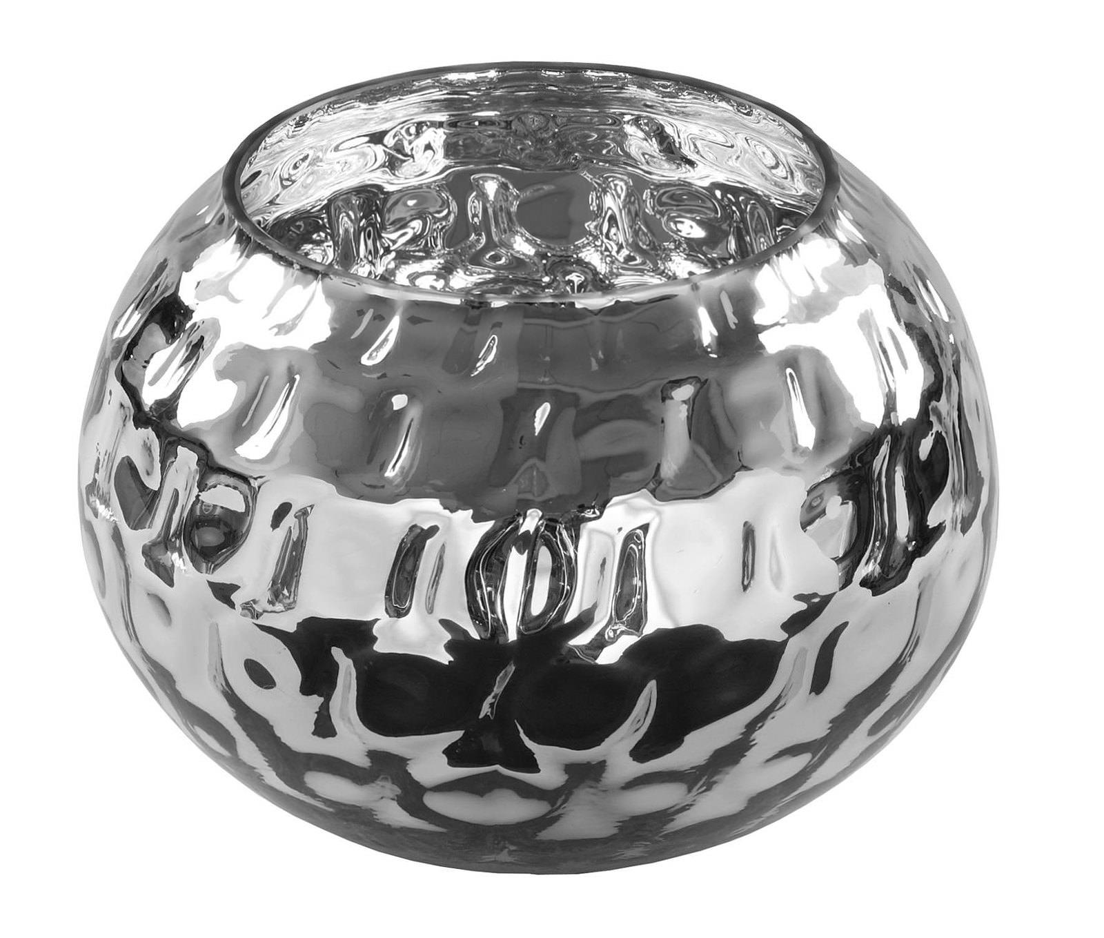 fink glas kugelvase online entdecken knuffmann ihr m belhaus. Black Bedroom Furniture Sets. Home Design Ideas