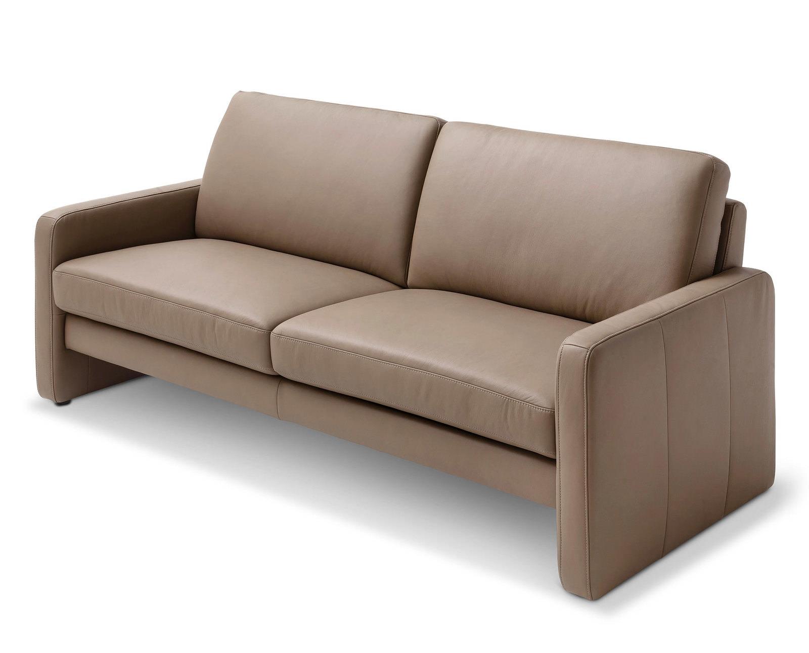 Mondo 25 Sitzer Sofa Online Entdecken Knuffmann Ihr Möbelhaus