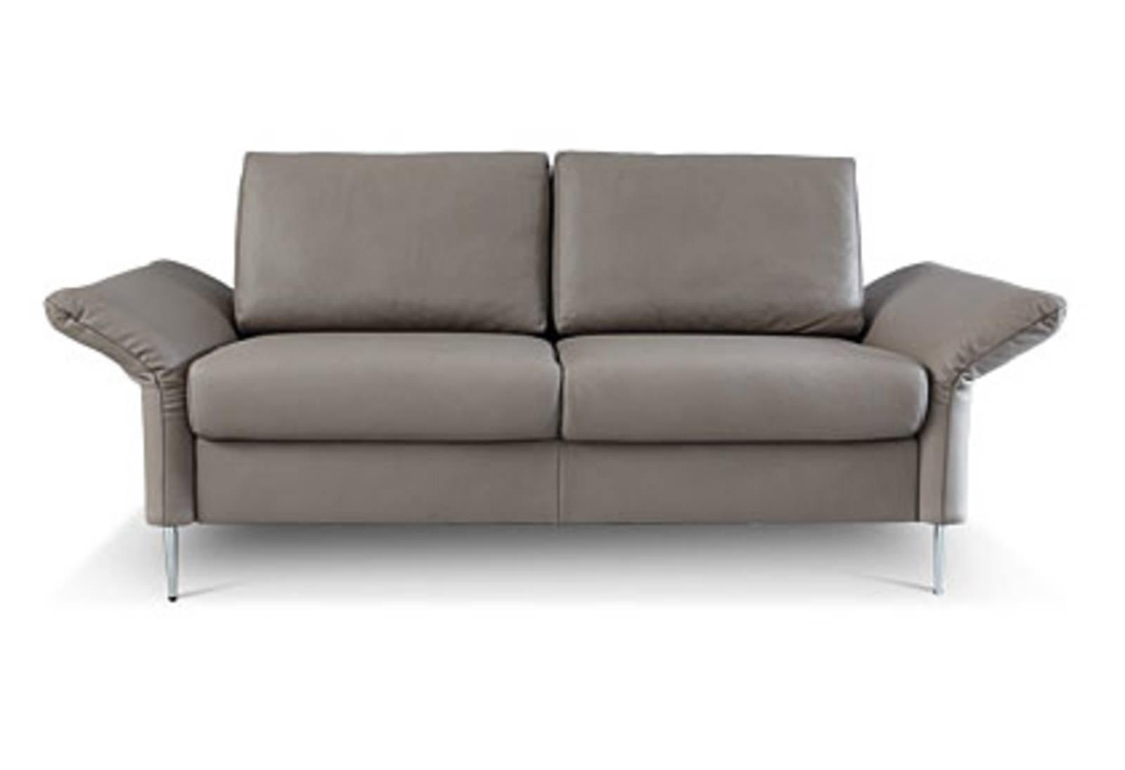 mondo sofa 2 sitzer online entdecken knuffmann ihr. Black Bedroom Furniture Sets. Home Design Ideas