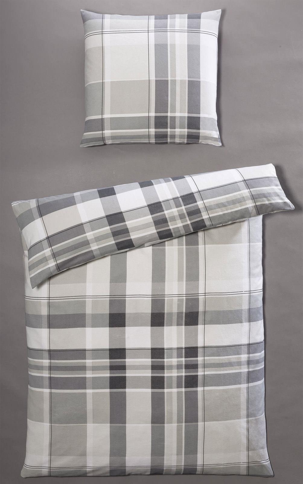 casa nova casa nova flanell bettw sche online entdecken knuffmann ihr m belhaus. Black Bedroom Furniture Sets. Home Design Ideas