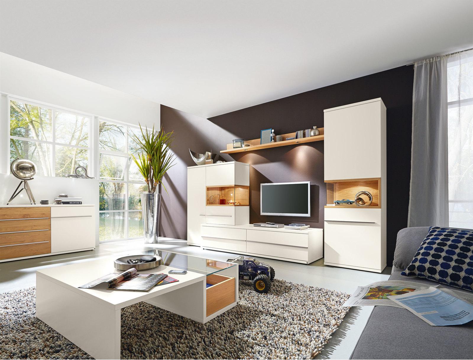 musterring anbaukombination online entdecken schaffrath. Black Bedroom Furniture Sets. Home Design Ideas