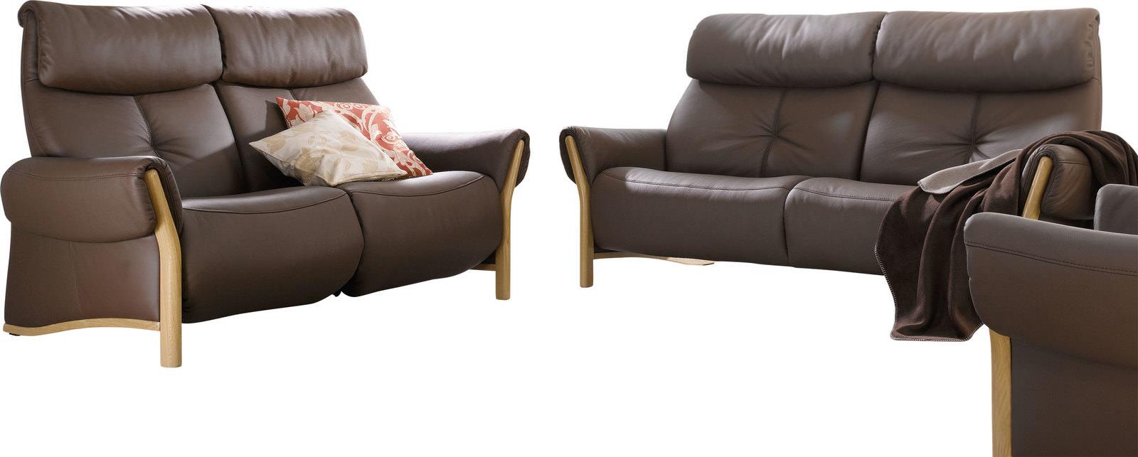 mondo polstergarnitur online entdecken knuffmann ihr m belhaus. Black Bedroom Furniture Sets. Home Design Ideas