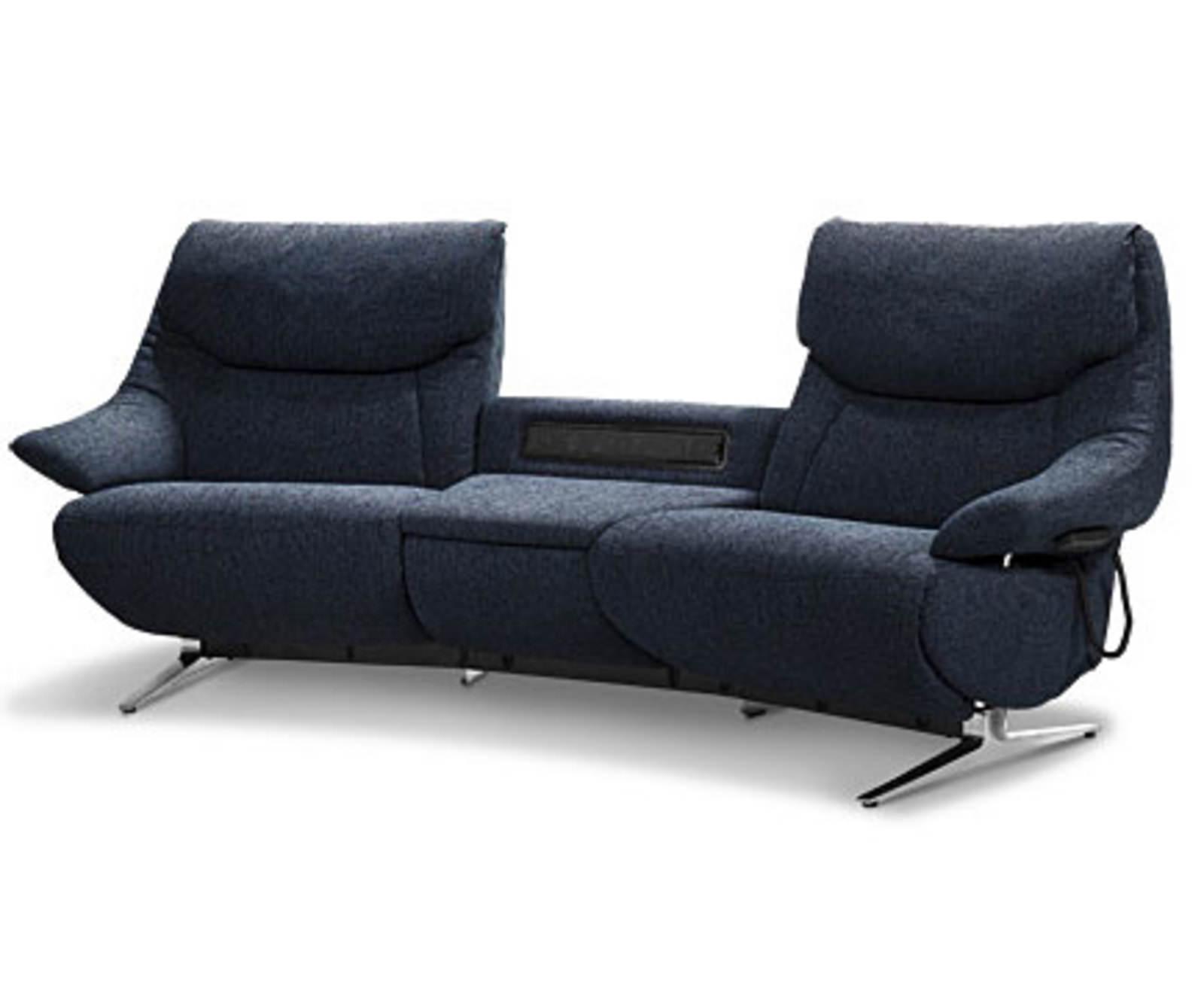 mondo trapezsofa online entdecken knuffmann ihr m belhaus. Black Bedroom Furniture Sets. Home Design Ideas