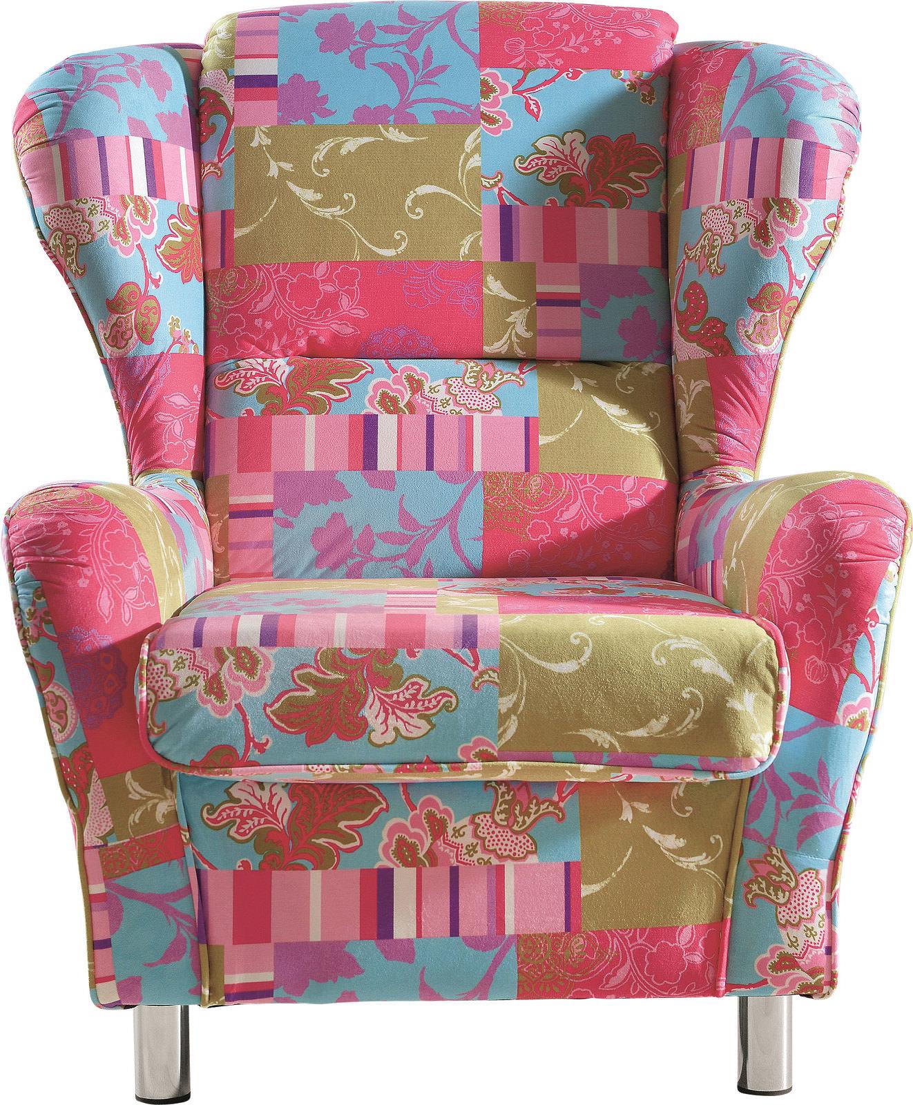 ohren sessel online entdecken knuffmann ihr m belhaus. Black Bedroom Furniture Sets. Home Design Ideas