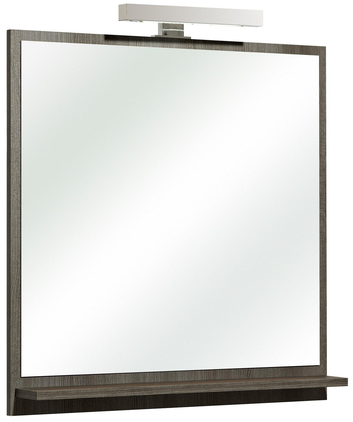 vito spiegel mit ablage online entdecken knuffmann ihr m belhaus. Black Bedroom Furniture Sets. Home Design Ideas
