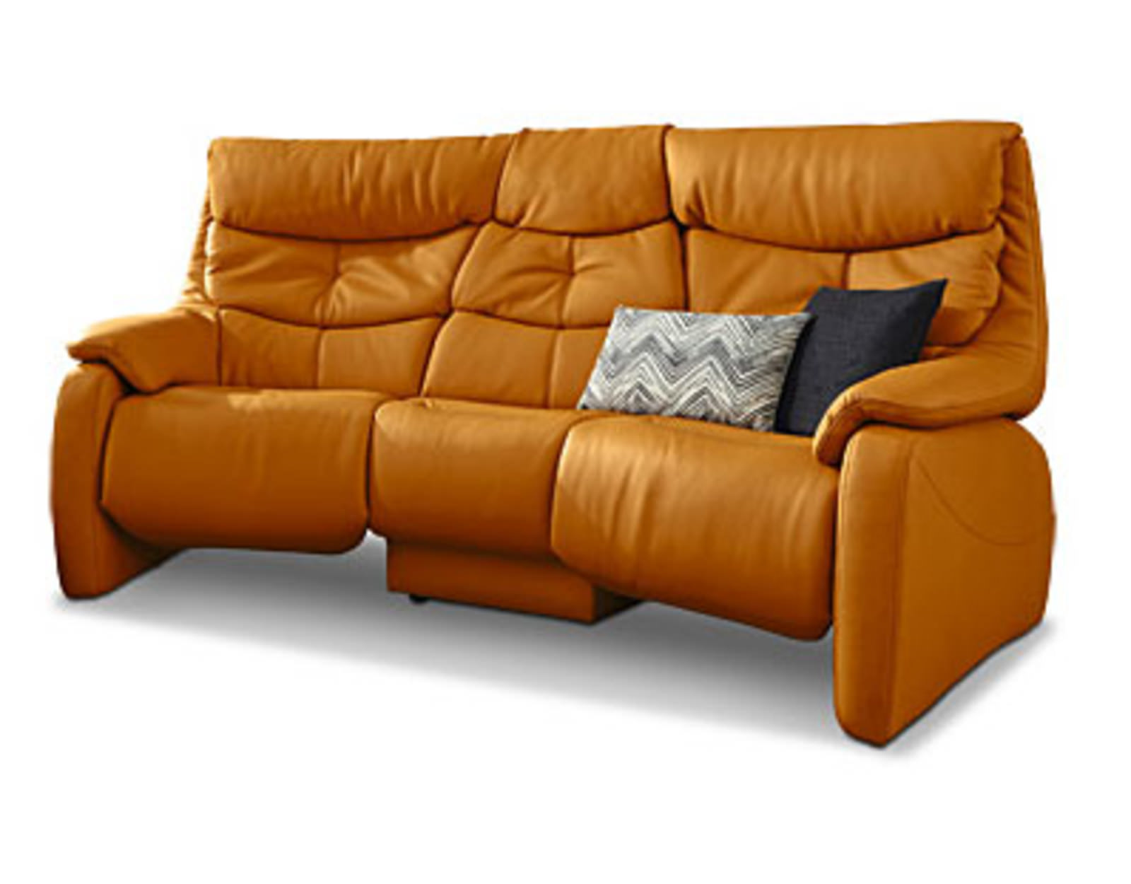 mondo trapezsofa online entdecken schaffrath ihr m belhaus. Black Bedroom Furniture Sets. Home Design Ideas
