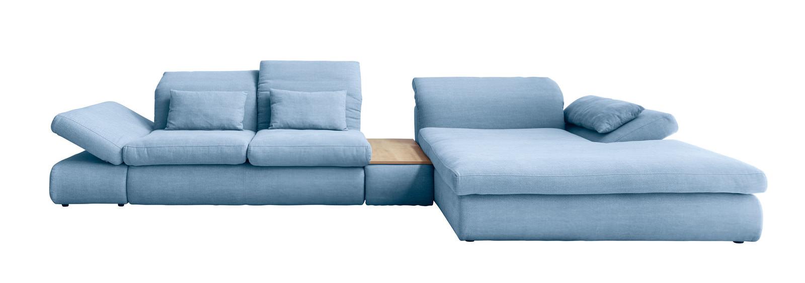 Mondo Longchairkombi Online Entdecken Knuffmann Ihr Möbelhaus